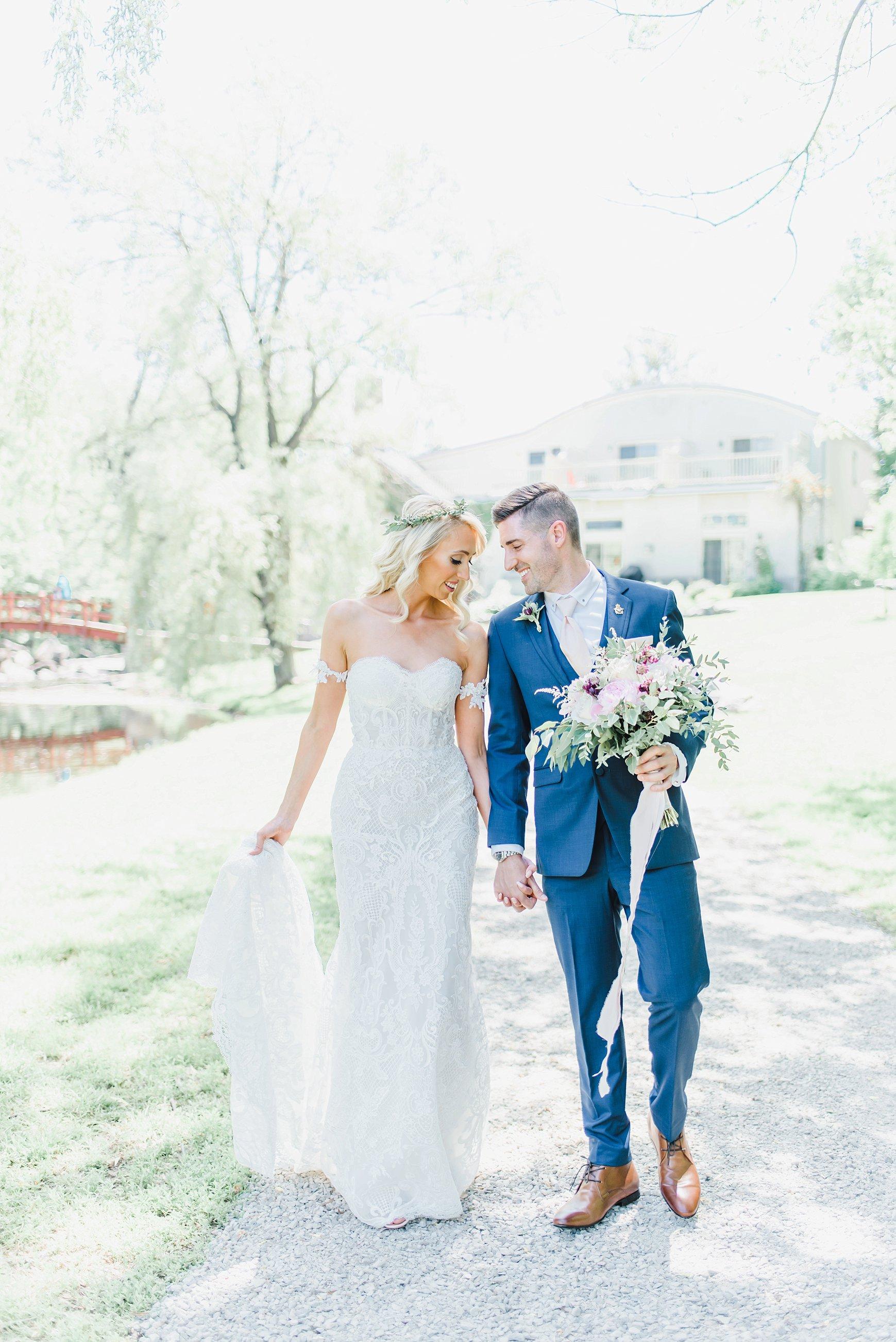 light airy indie fine art ottawa wedding photographer | Ali and Batoul Photography_0044.jpg