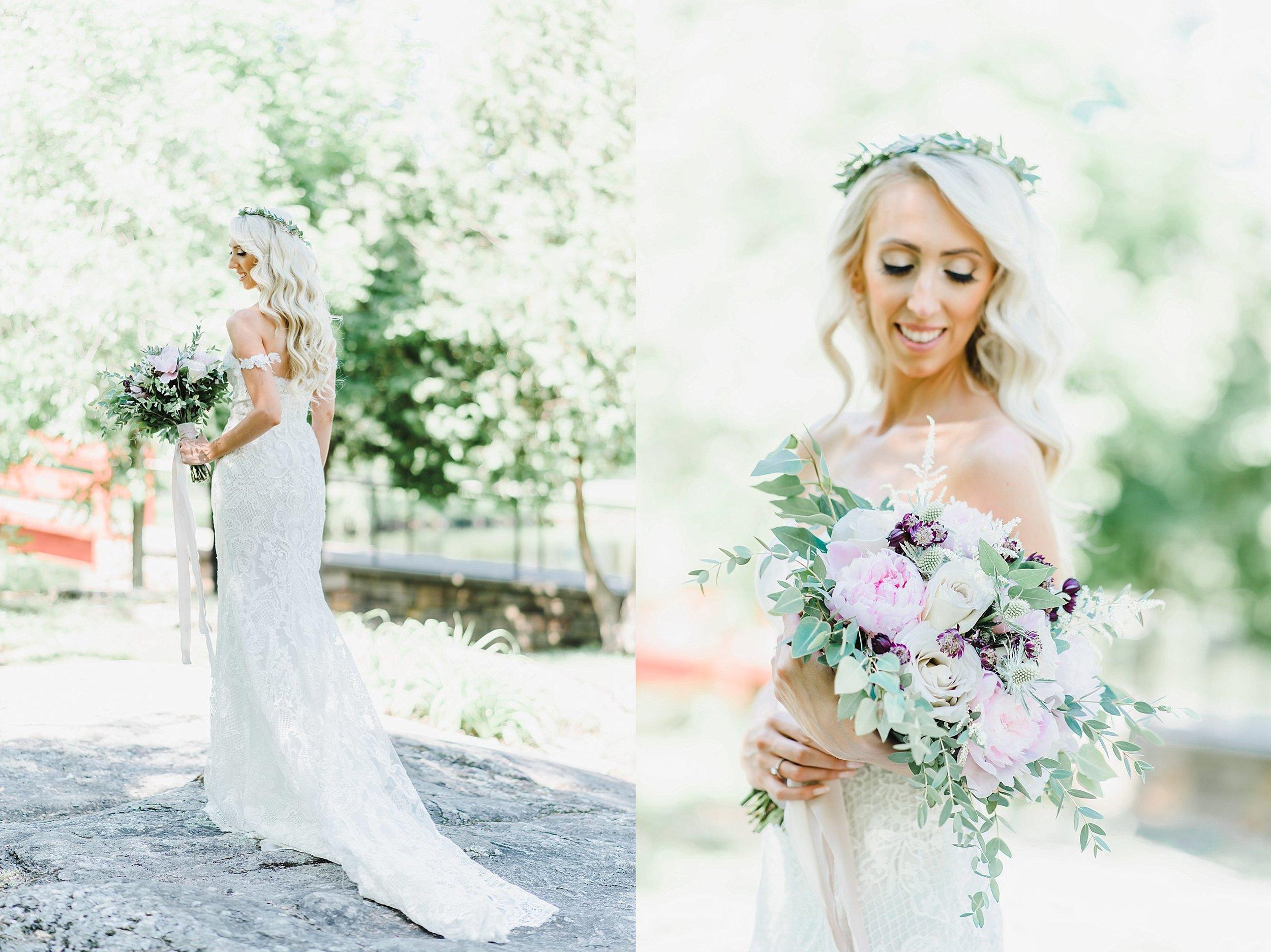 light airy indie fine art ottawa wedding photographer | Ali and Batoul Photography_0047.jpg