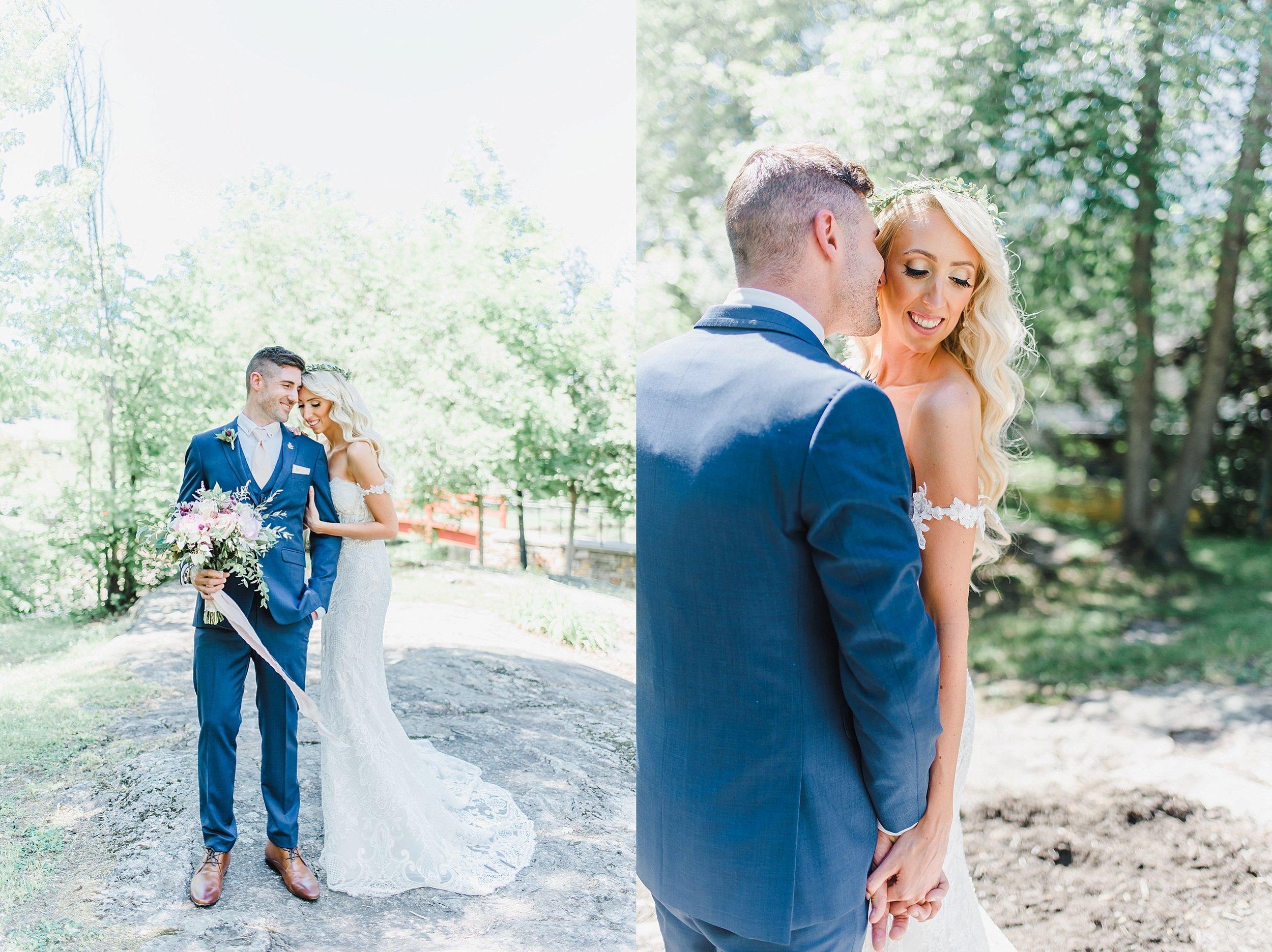light airy indie fine art ottawa wedding photographer | Ali and Batoul Photography_0048.jpg