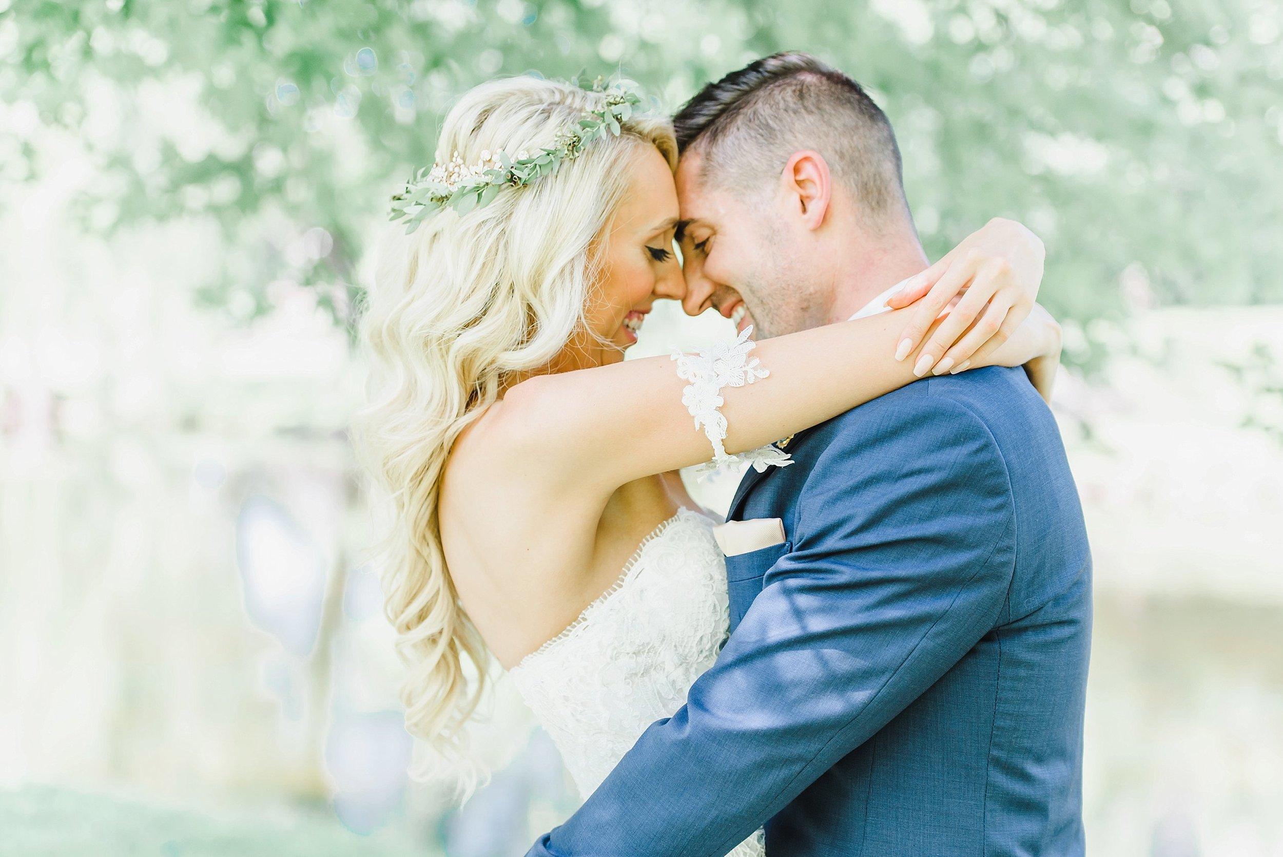 light airy indie fine art ottawa wedding photographer | Ali and Batoul Photography_0049.jpg
