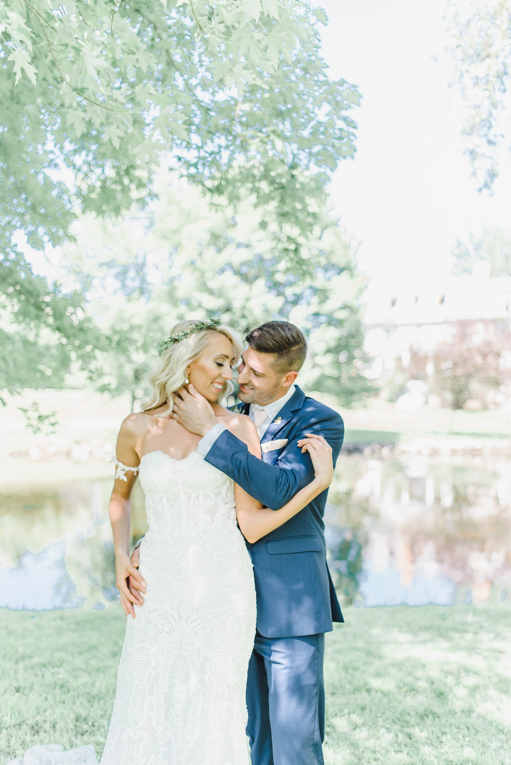 light airy indie fine art ottawa wedding photographer | Ali and Batoul Photography_0053.jpg