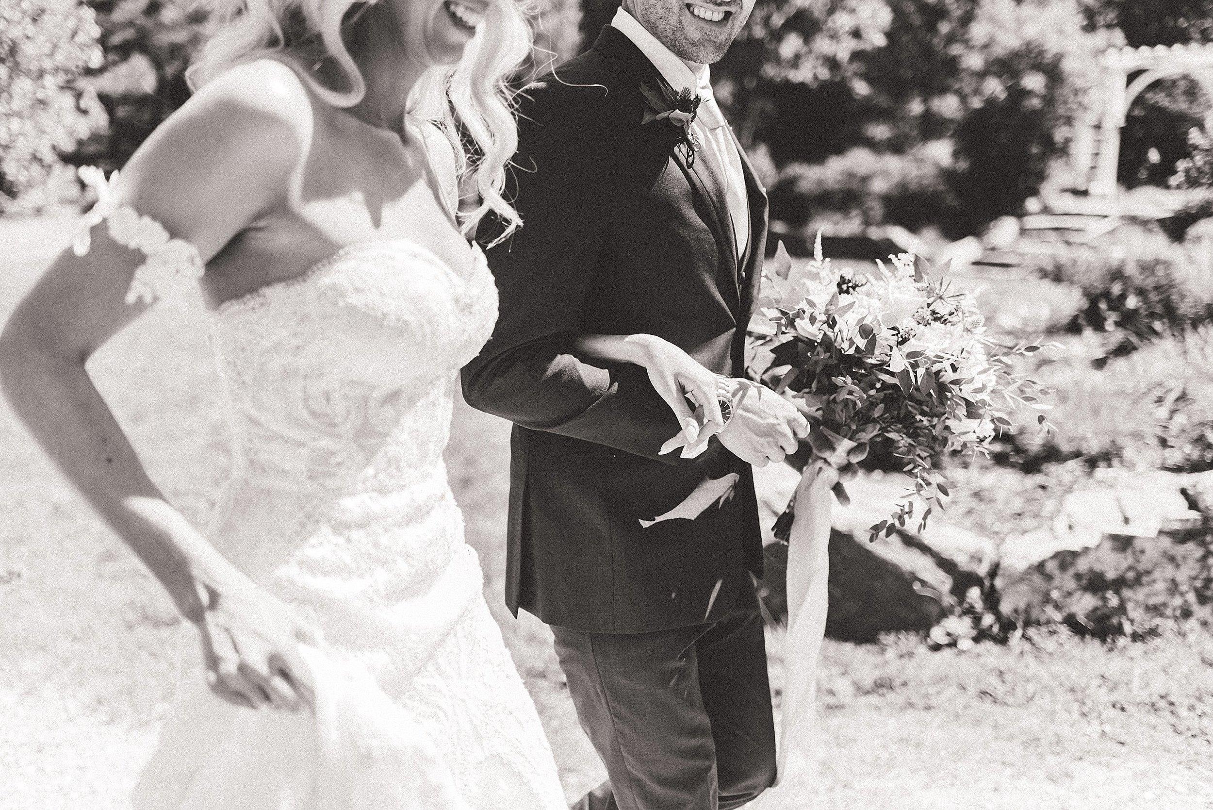 light airy indie fine art ottawa wedding photographer | Ali and Batoul Photography_0052.jpg