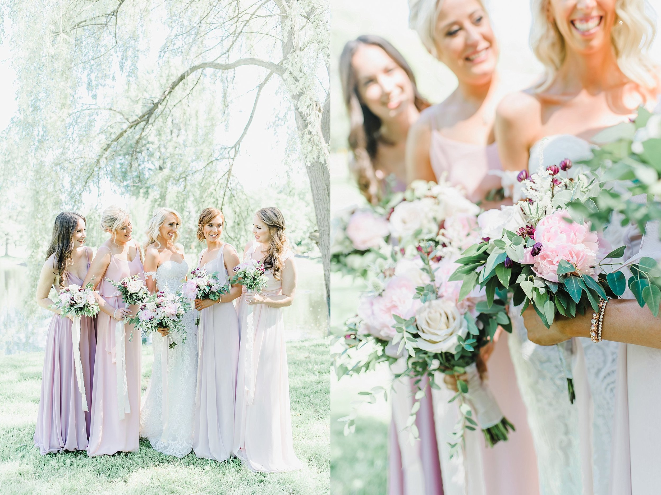 light airy indie fine art ottawa wedding photographer | Ali and Batoul Photography_0055.jpg