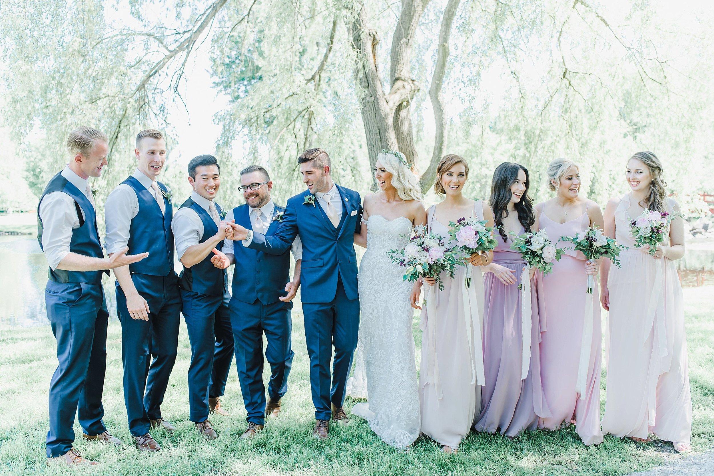 light airy indie fine art ottawa wedding photographer | Ali and Batoul Photography_0056.jpg