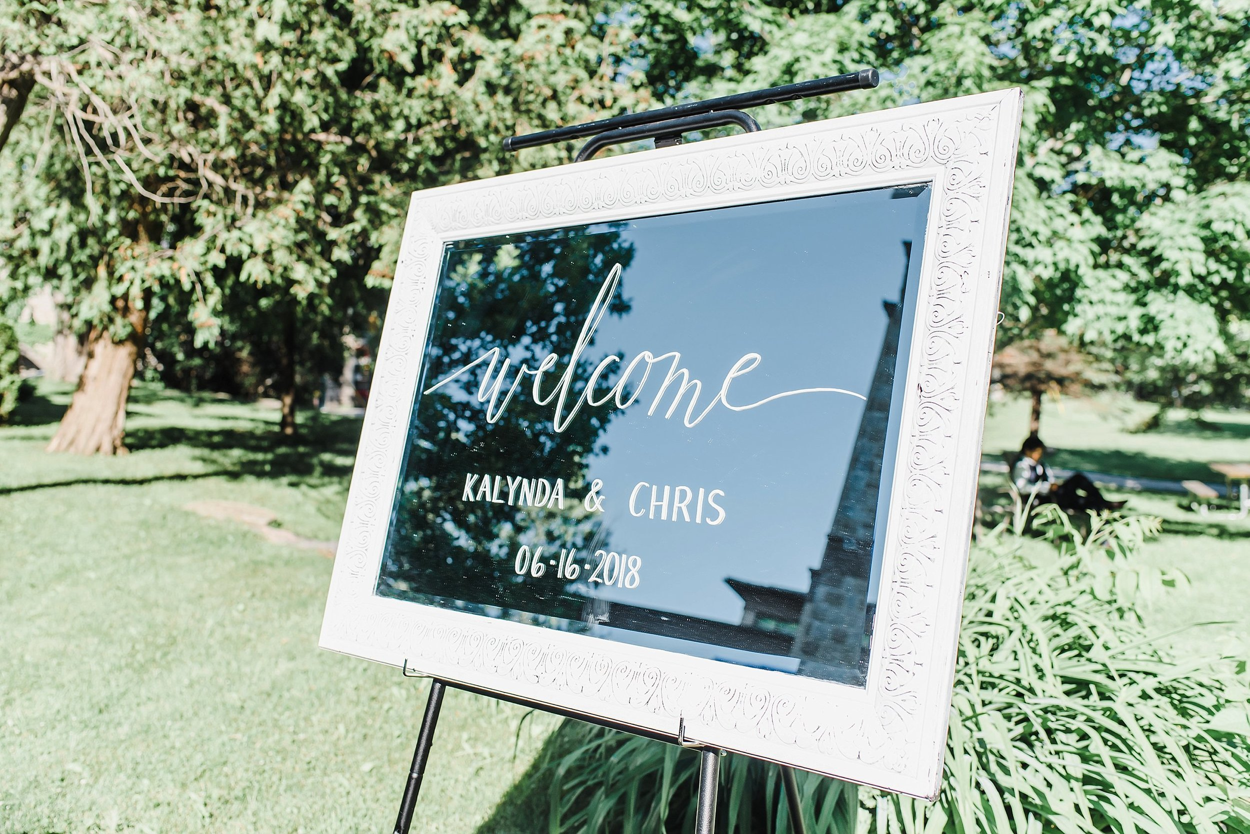 light airy indie fine art ottawa wedding photographer | Ali and Batoul Photography_0060.jpg