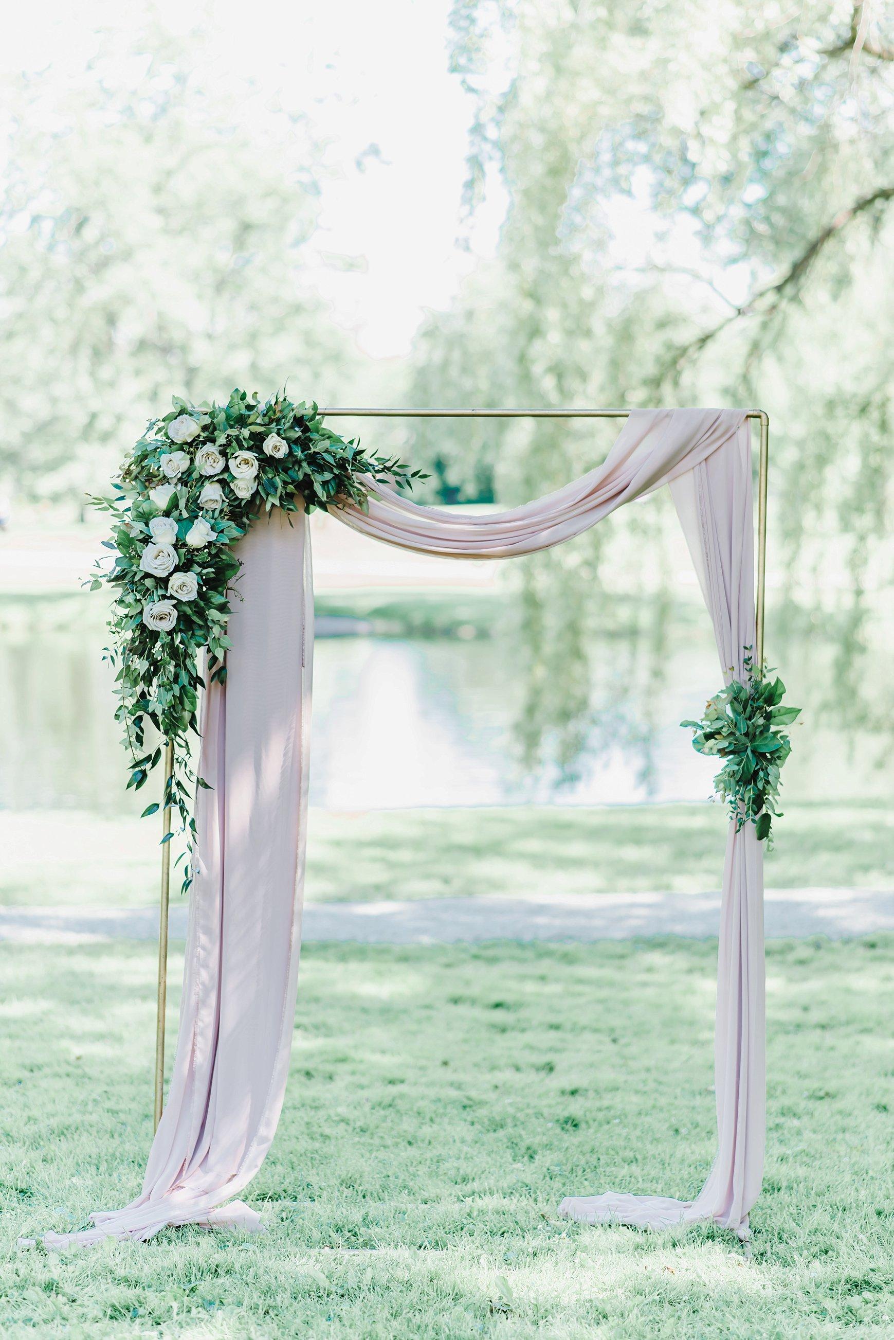 light airy indie fine art ottawa wedding photographer | Ali and Batoul Photography_0061.jpg
