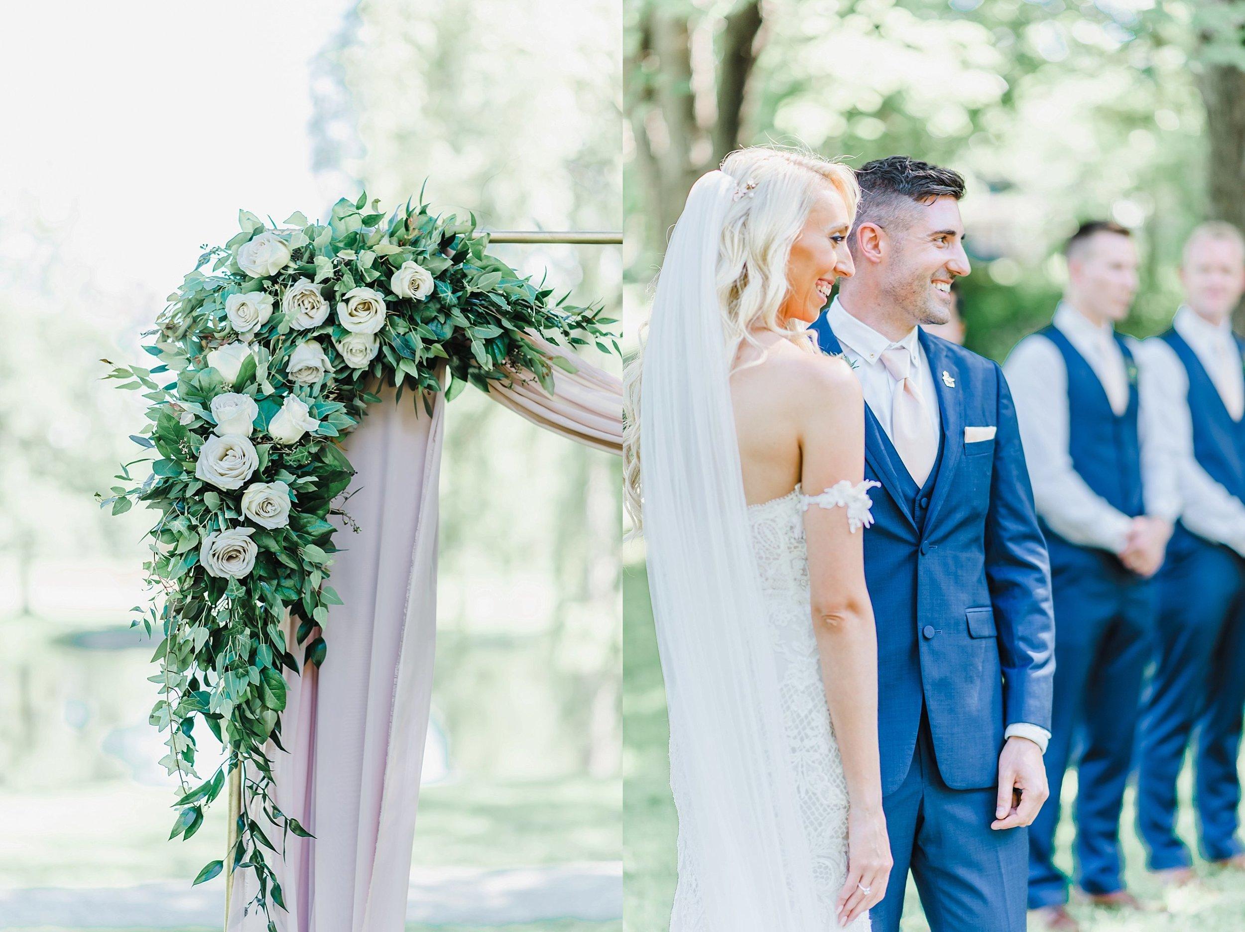 light airy indie fine art ottawa wedding photographer | Ali and Batoul Photography_0064.jpg