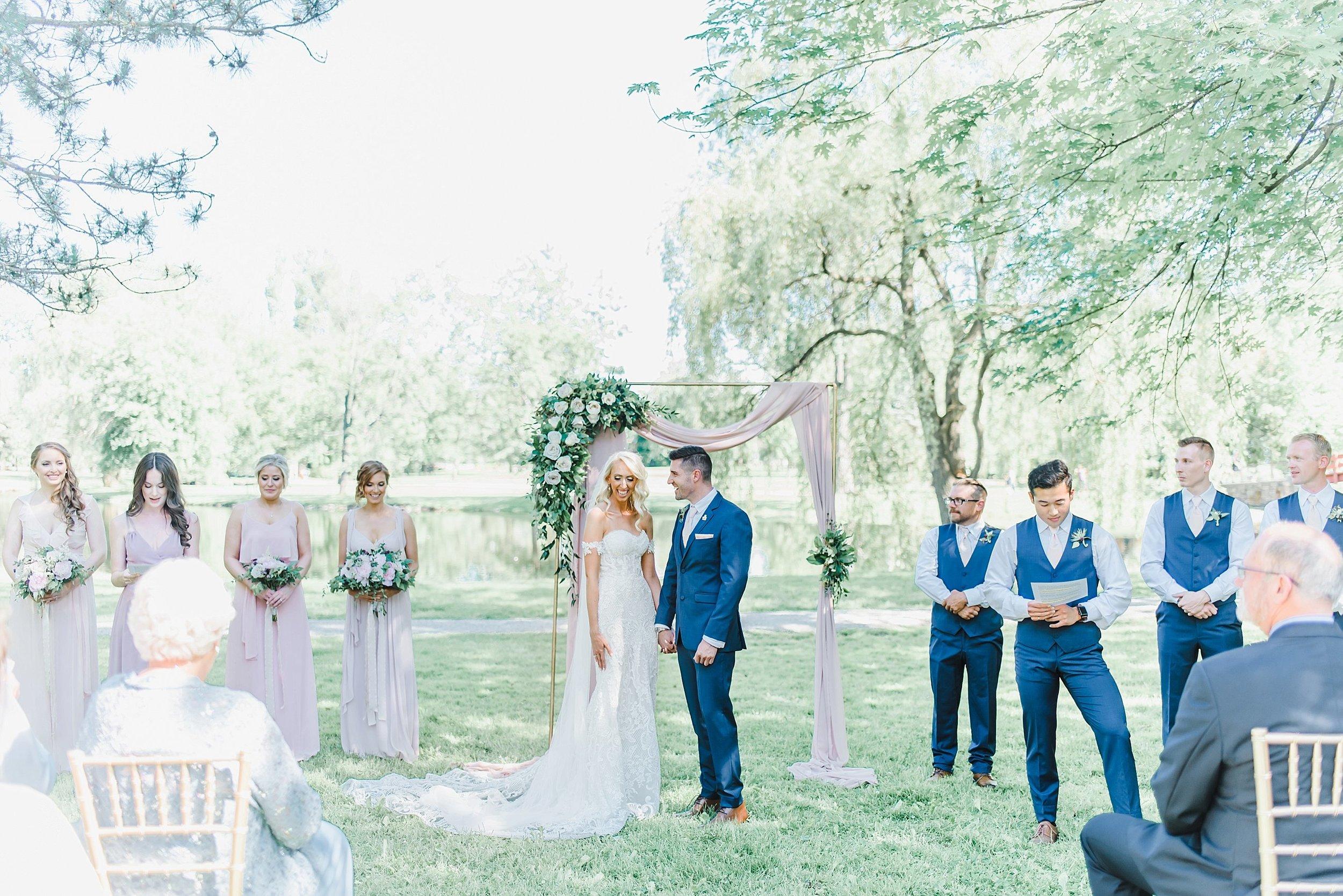 light airy indie fine art ottawa wedding photographer | Ali and Batoul Photography_0065.jpg