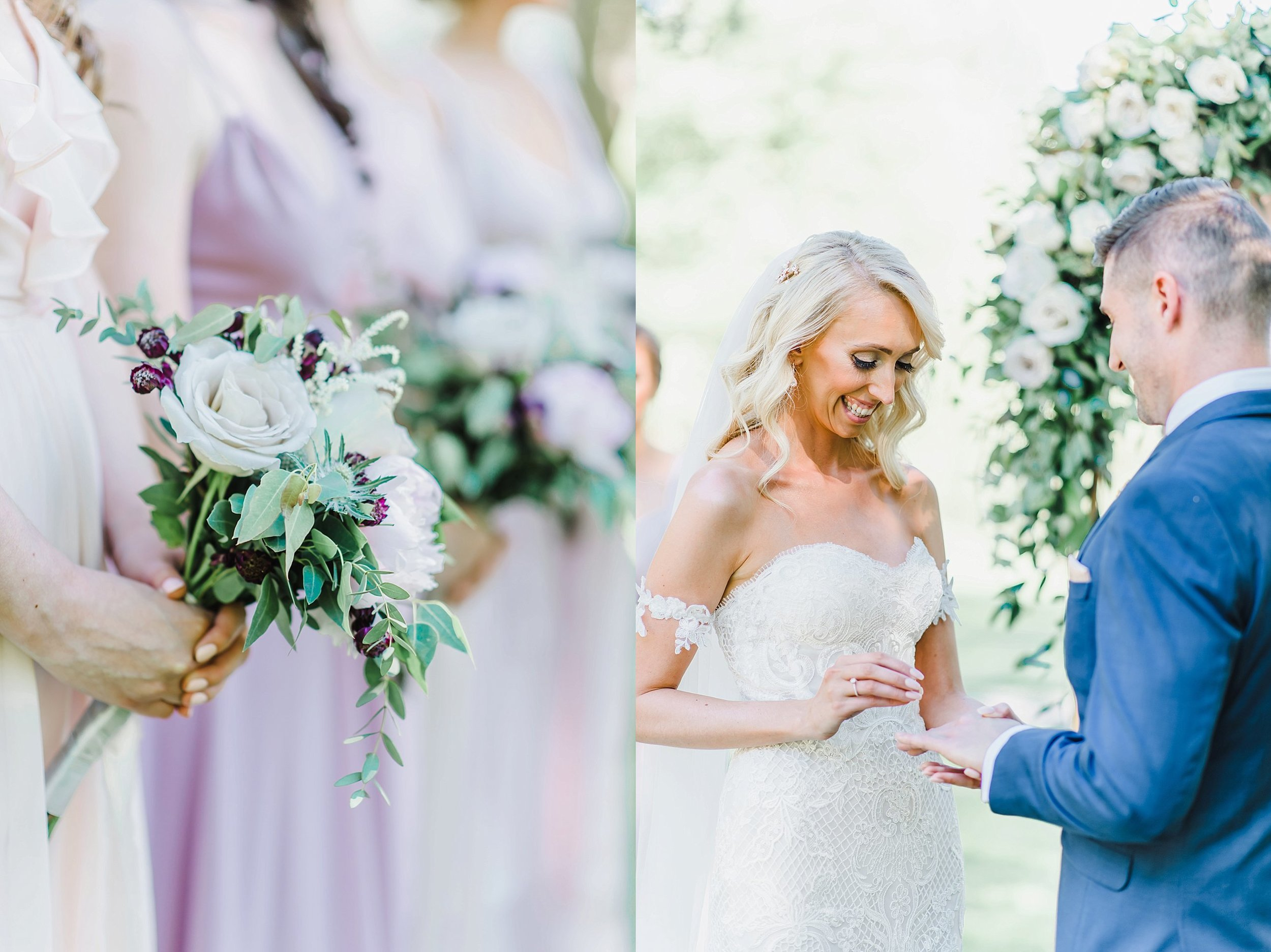 light airy indie fine art ottawa wedding photographer | Ali and Batoul Photography_0068.jpg
