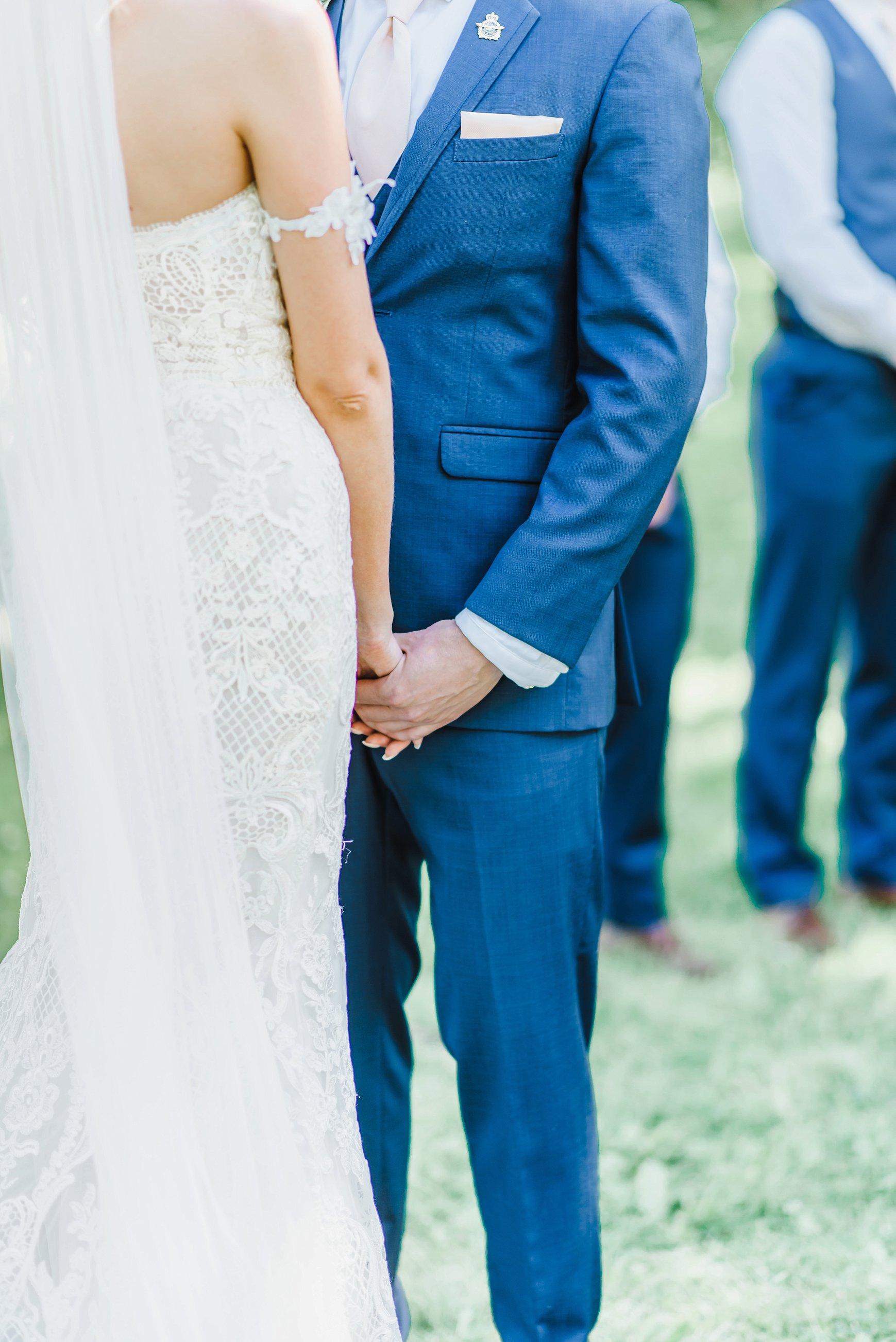 light airy indie fine art ottawa wedding photographer | Ali and Batoul Photography_0069.jpg