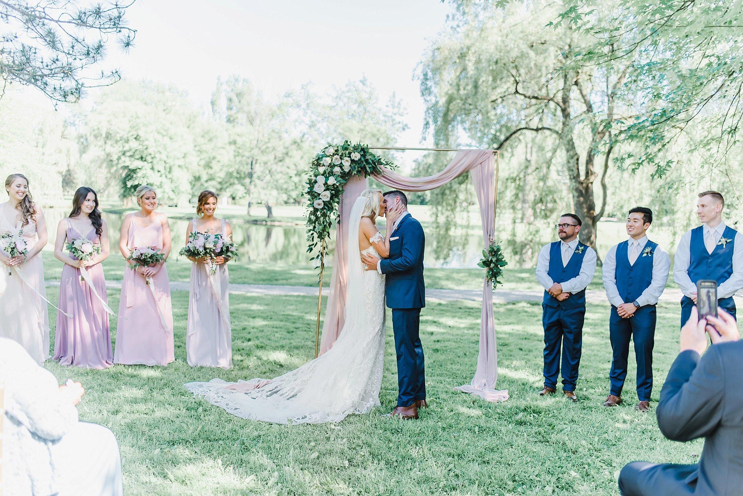 light airy indie fine art ottawa wedding photographer | Ali and Batoul Photography_0070.jpg