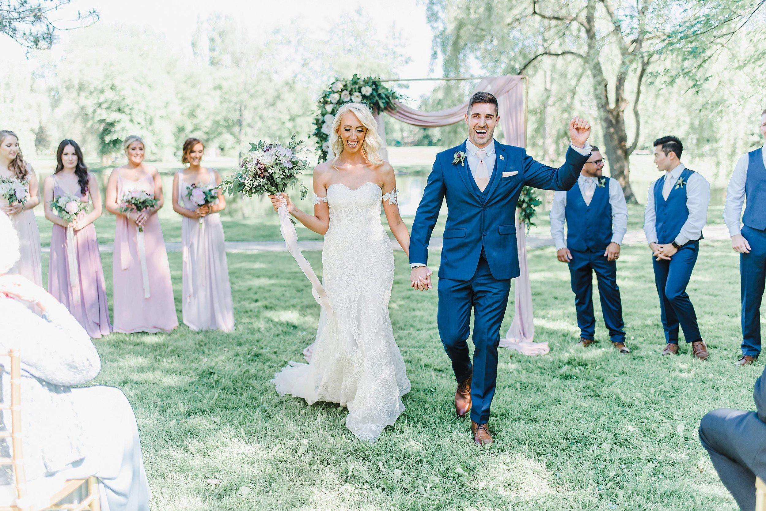 light airy indie fine art ottawa wedding photographer | Ali and Batoul Photography_0071.jpg