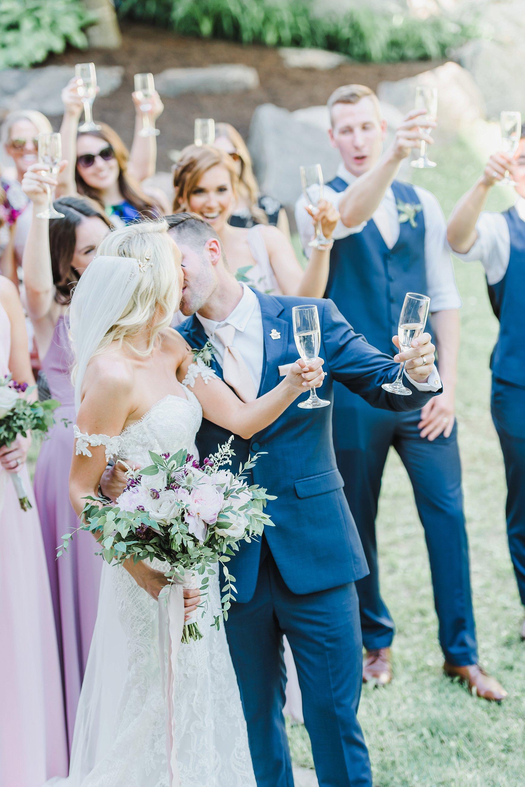 light airy indie fine art ottawa wedding photographer | Ali and Batoul Photography_0073.jpg