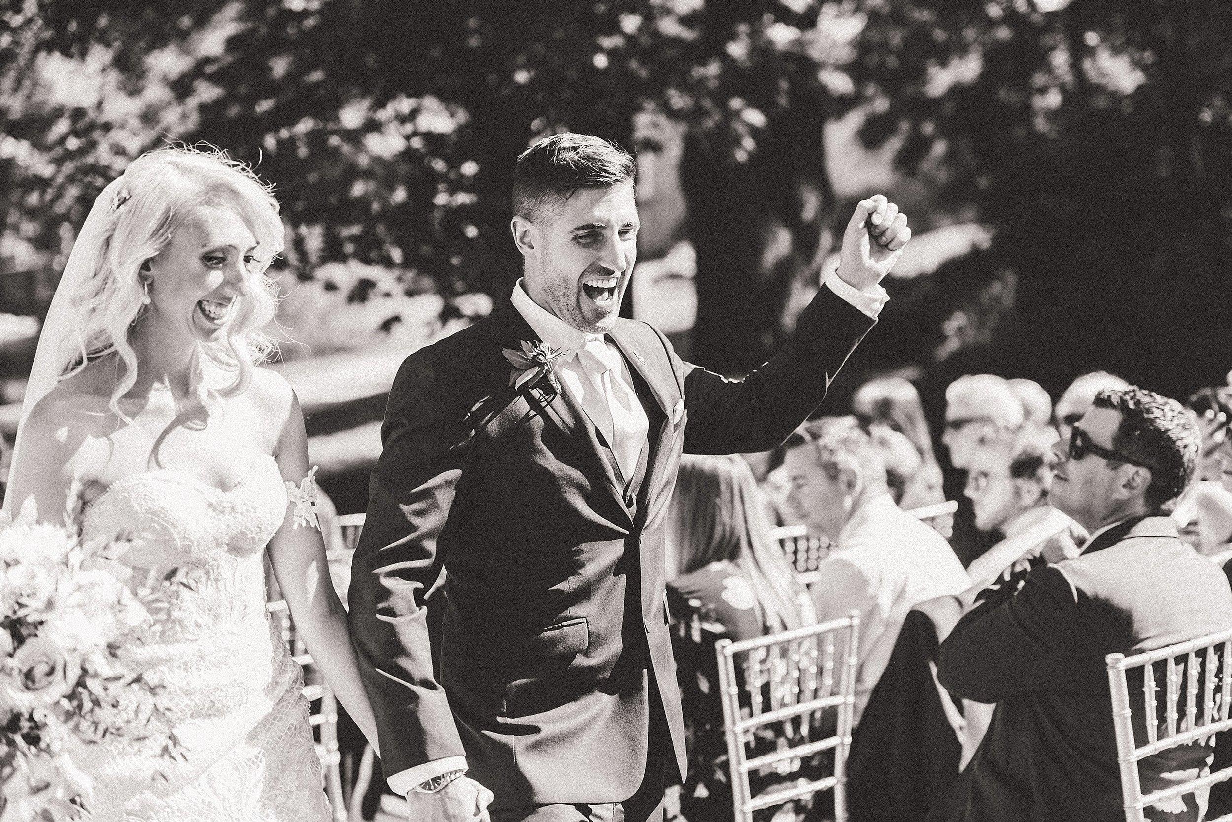 light airy indie fine art ottawa wedding photographer | Ali and Batoul Photography_0072.jpg