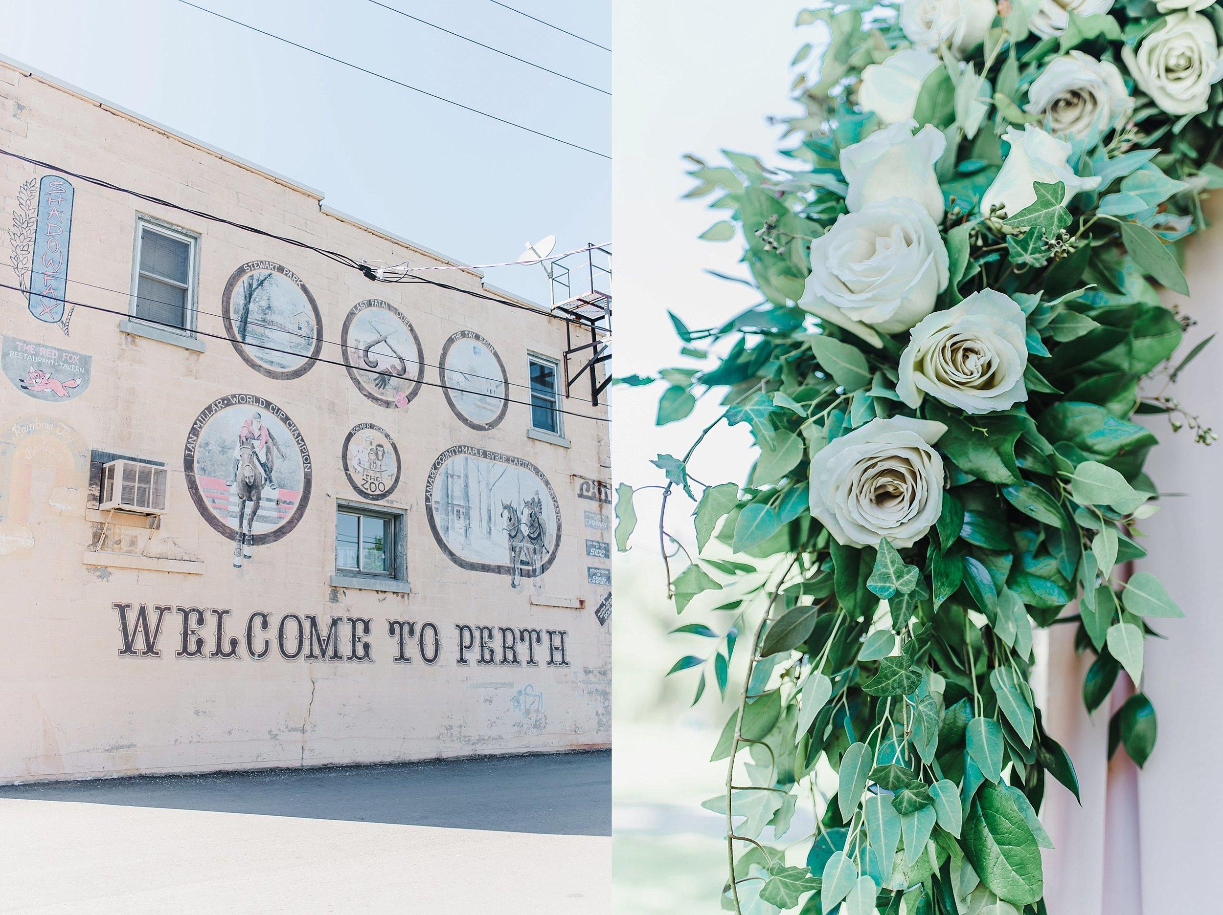 light airy indie fine art ottawa wedding photographer | Ali and Batoul Photography_0075.jpg