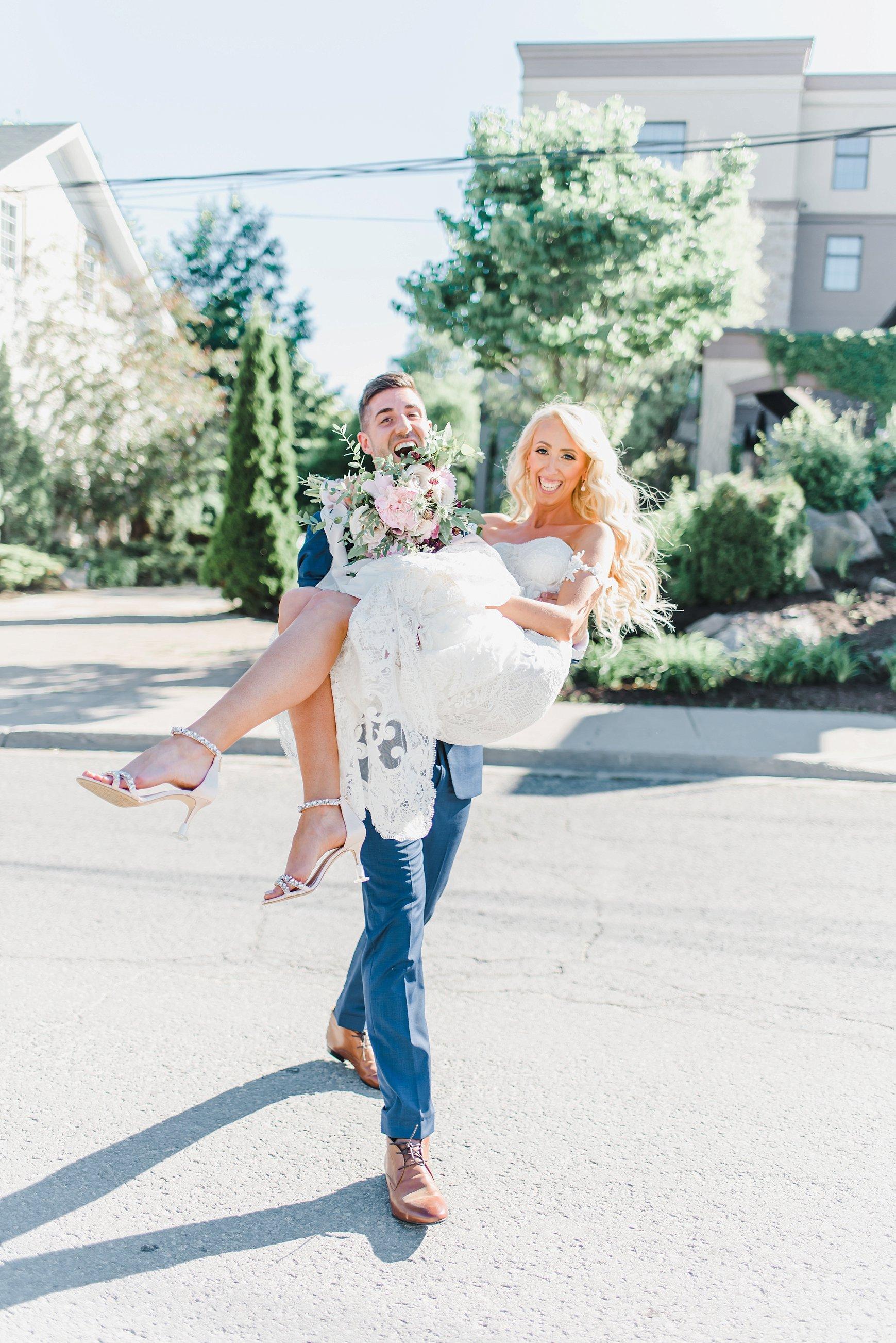 light airy indie fine art ottawa wedding photographer | Ali and Batoul Photography_0076.jpg
