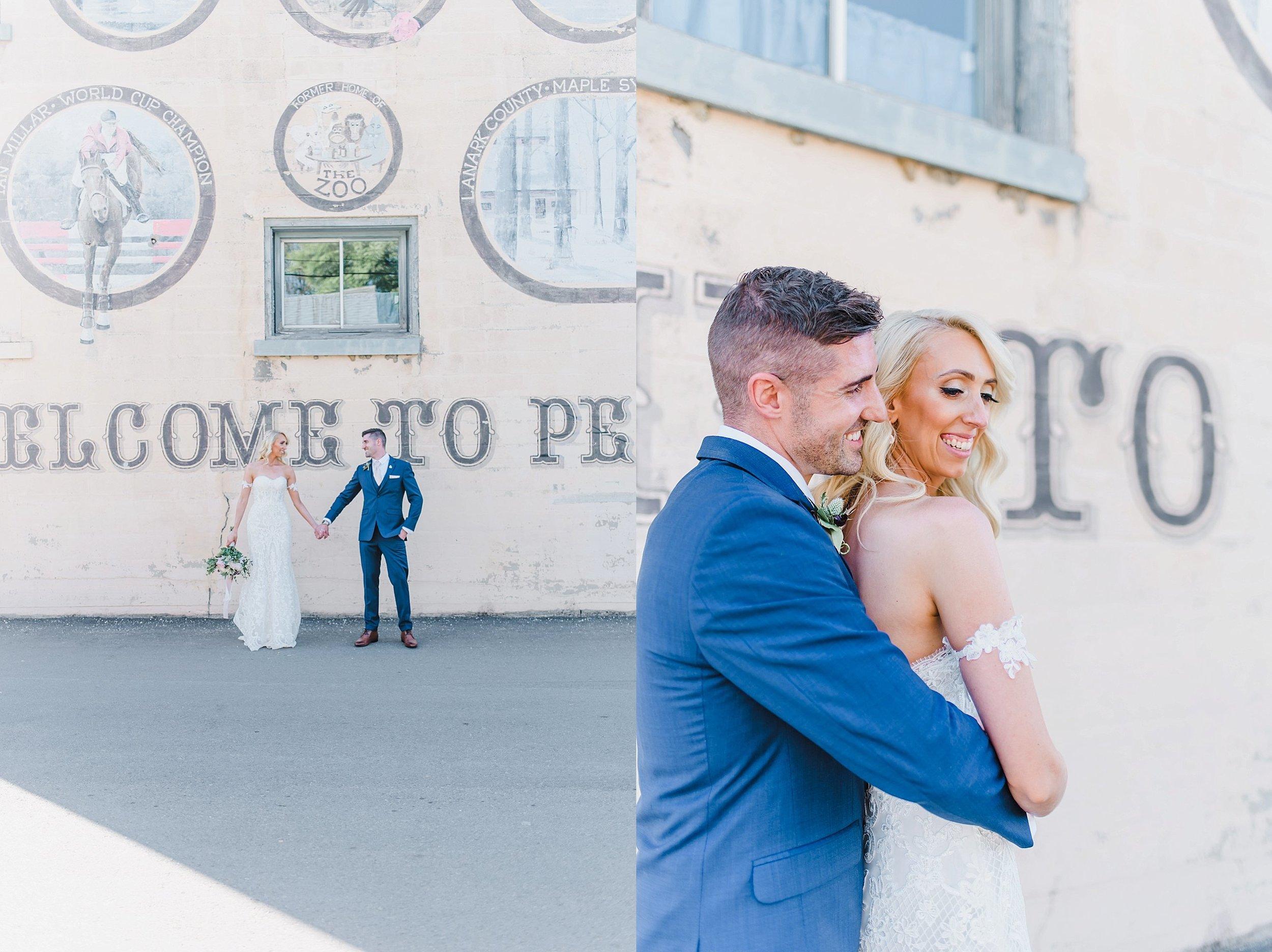 light airy indie fine art ottawa wedding photographer | Ali and Batoul Photography_0077.jpg