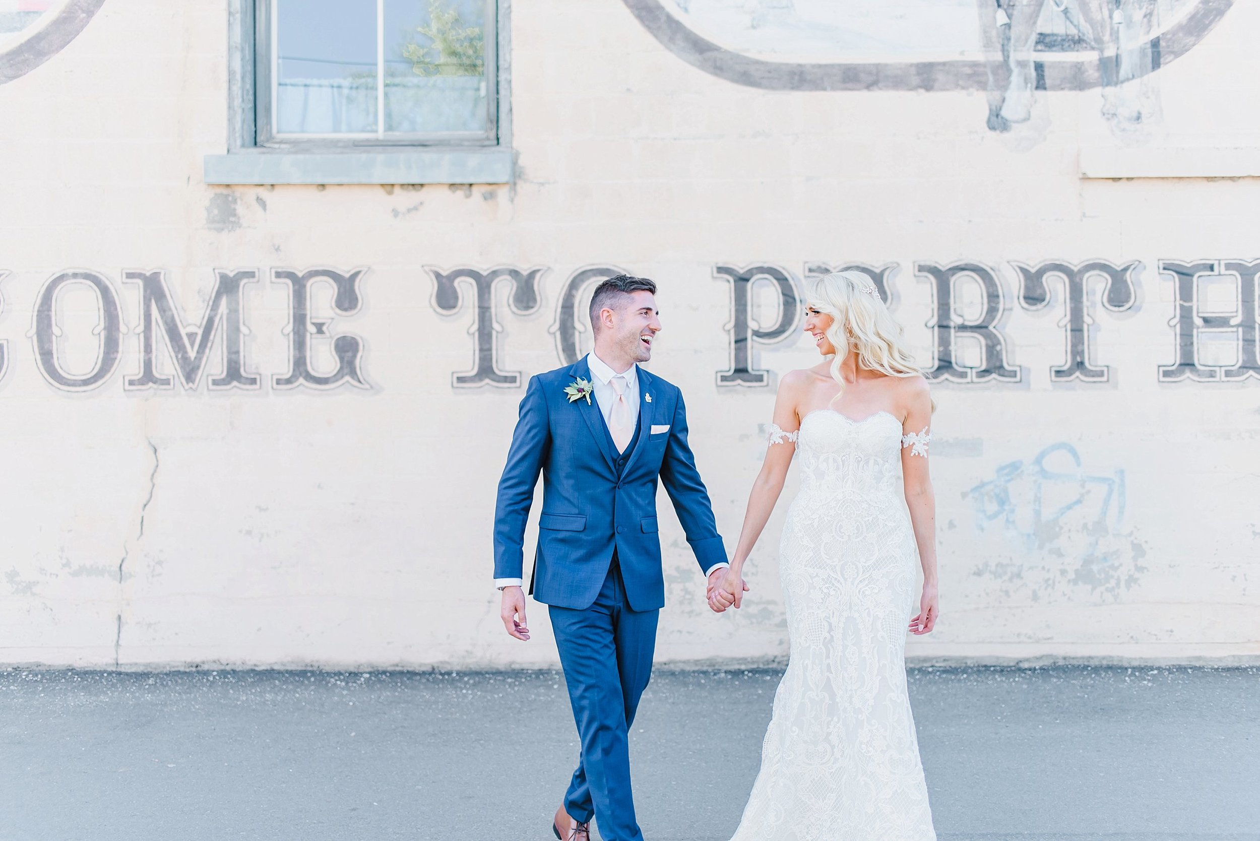 light airy indie fine art ottawa wedding photographer | Ali and Batoul Photography_0078.jpg