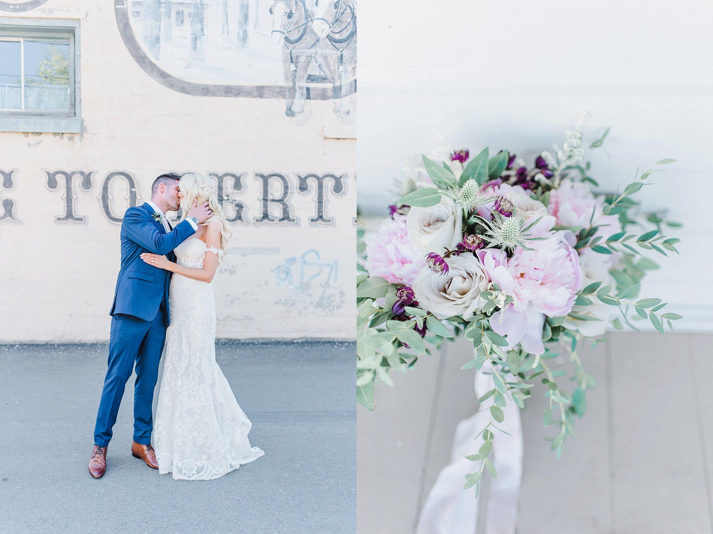 light airy indie fine art ottawa wedding photographer | Ali and Batoul Photography_0079.jpg