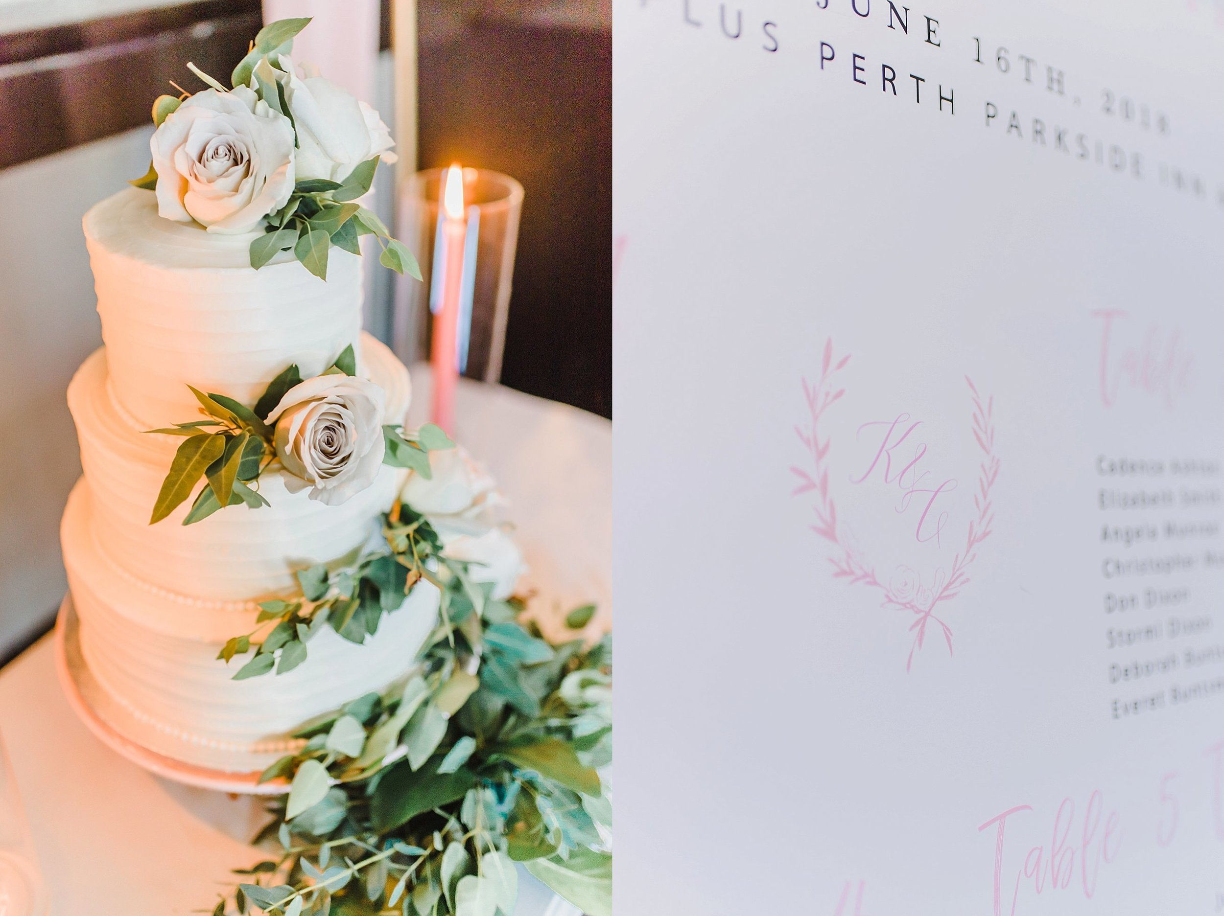 light airy indie fine art ottawa wedding photographer | Ali and Batoul Photography_0086.jpg