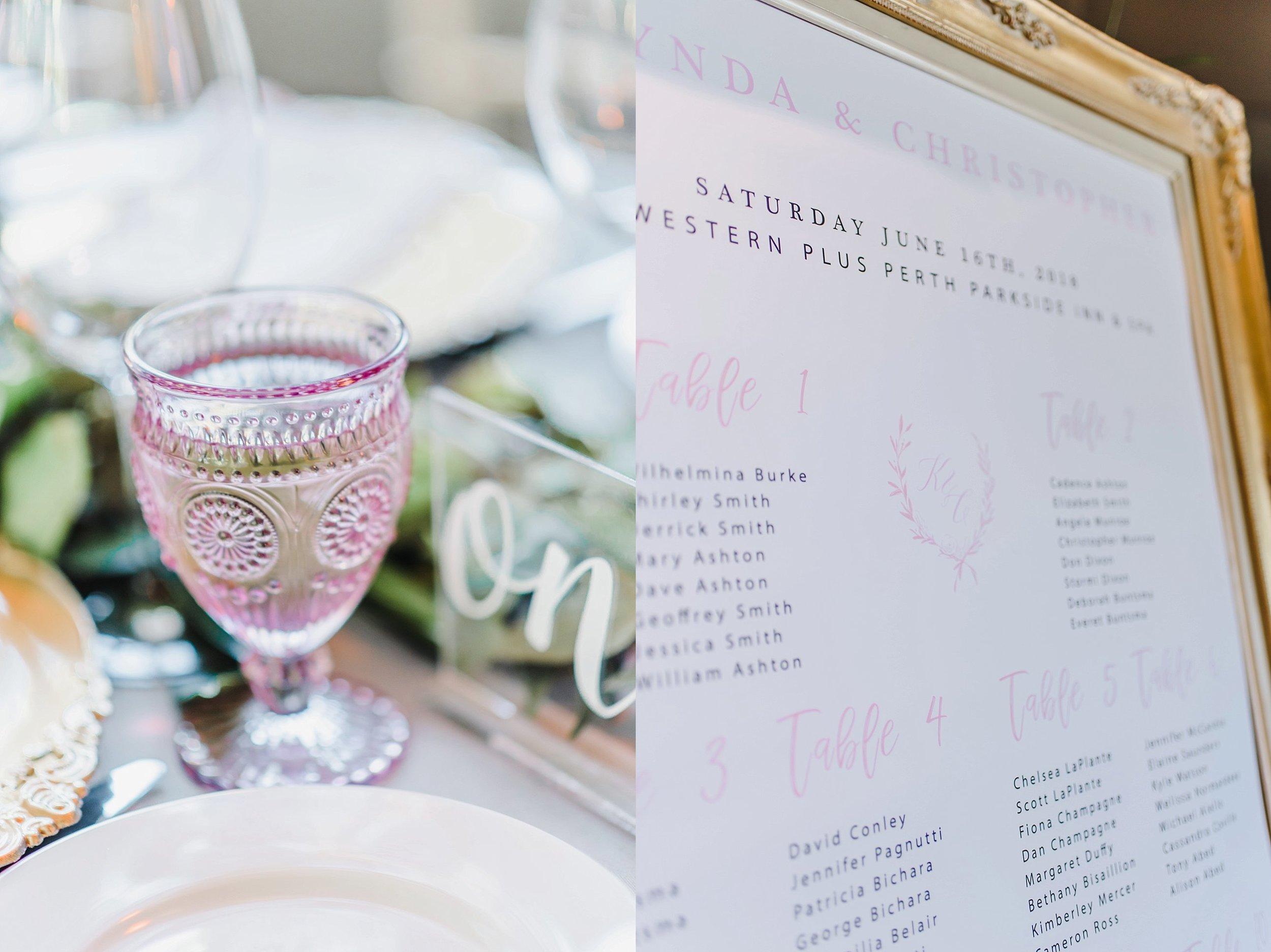 light airy indie fine art ottawa wedding photographer | Ali and Batoul Photography_0088.jpg