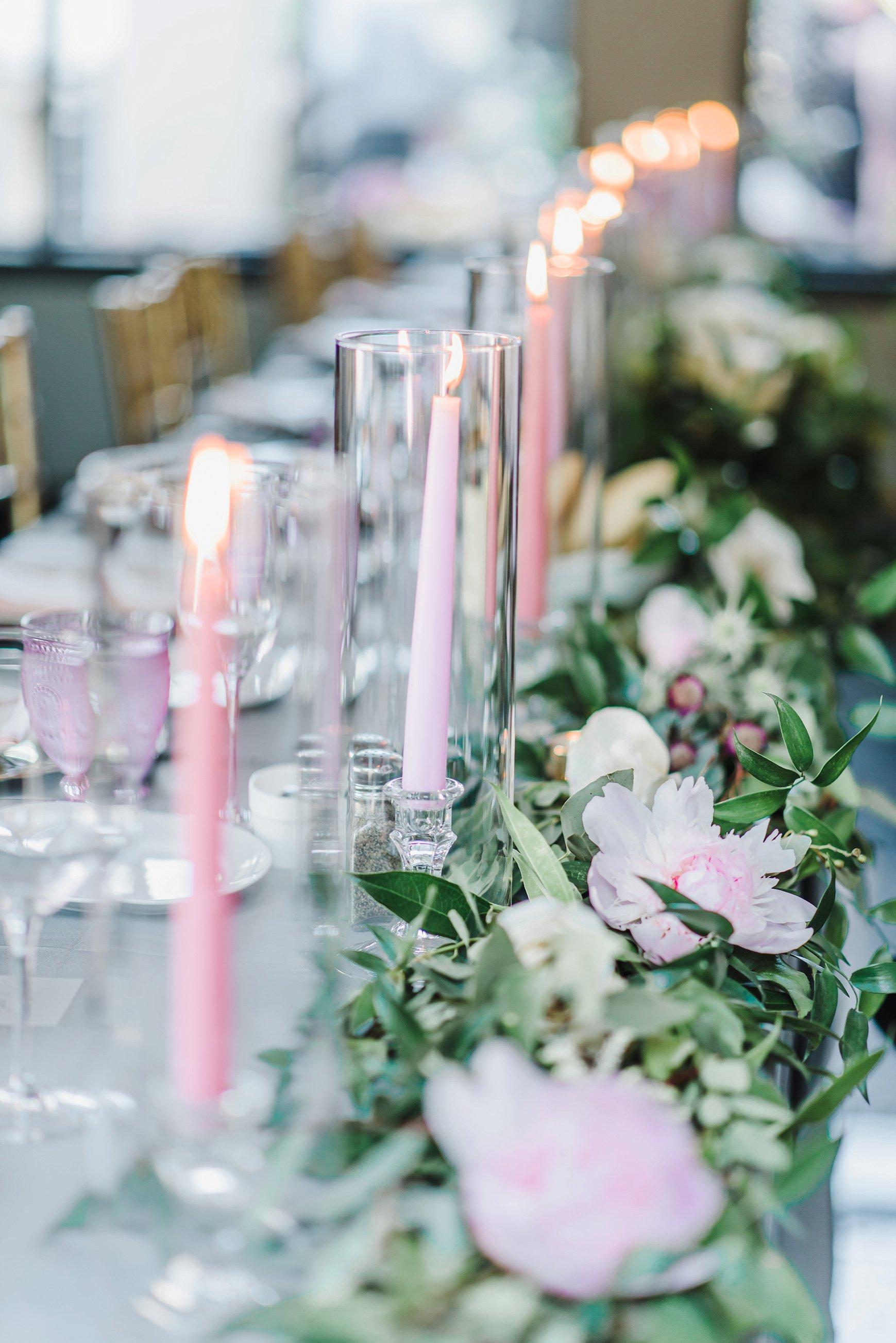 light airy indie fine art ottawa wedding photographer | Ali and Batoul Photography_0089.jpg