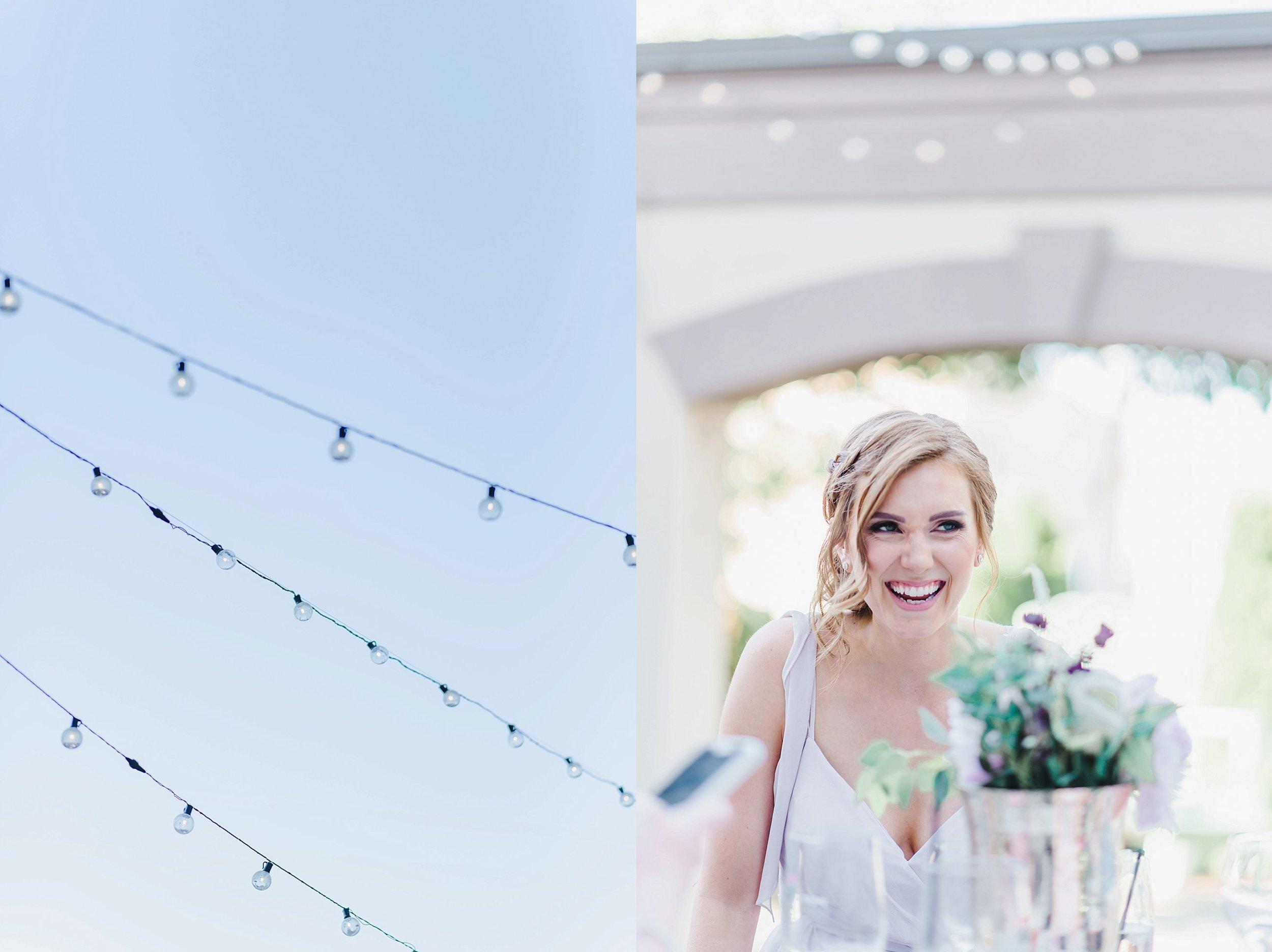 light airy indie fine art ottawa wedding photographer | Ali and Batoul Photography_0092.jpg
