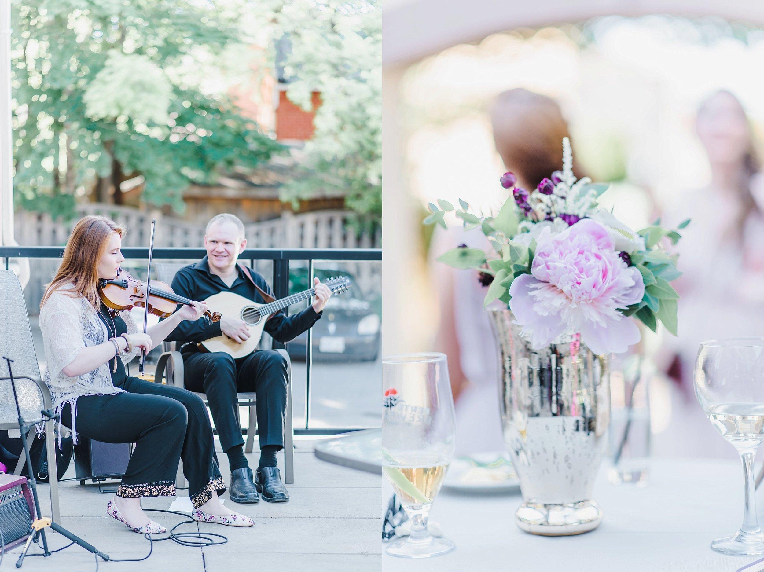 light airy indie fine art ottawa wedding photographer | Ali and Batoul Photography_0093.jpg