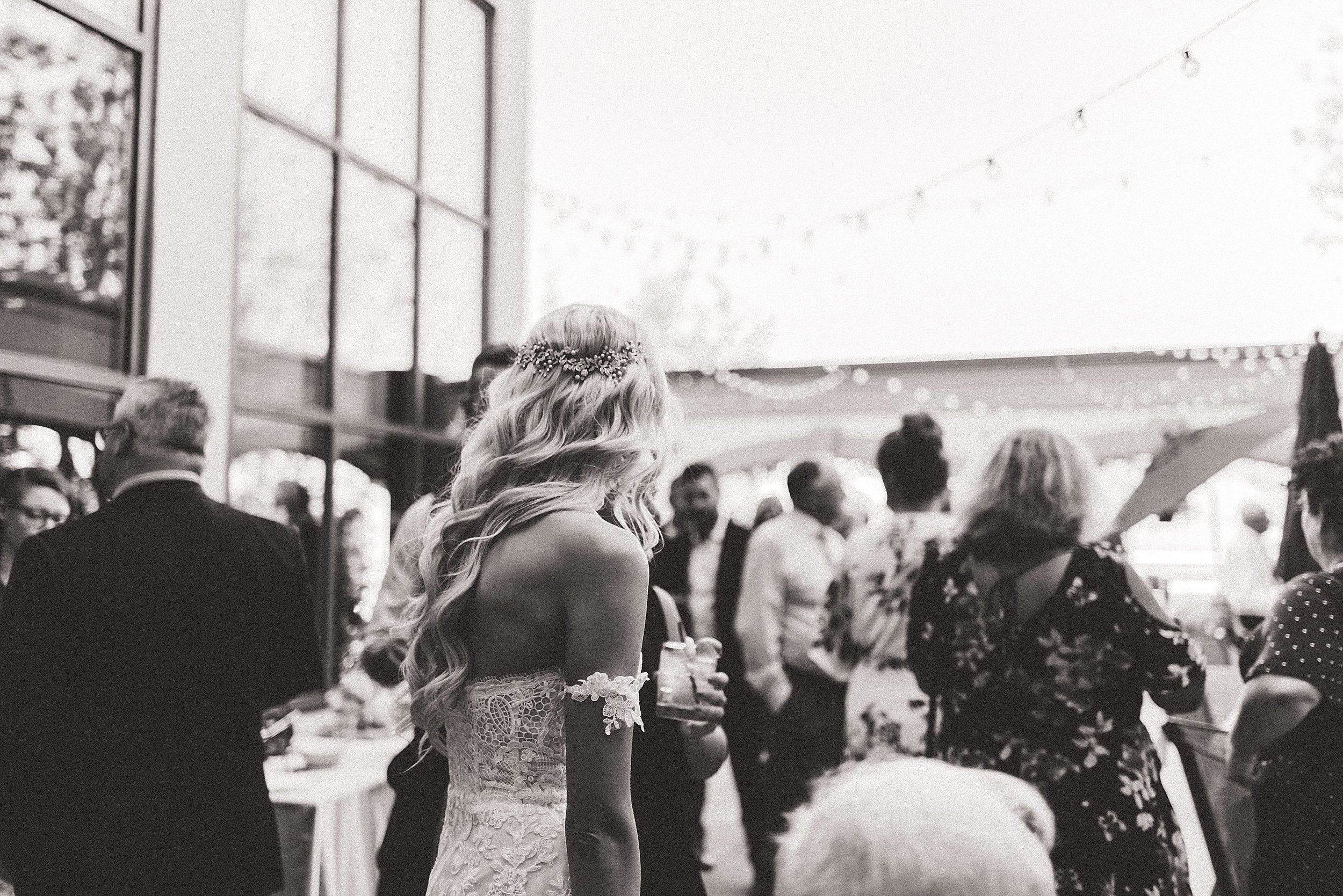light airy indie fine art ottawa wedding photographer | Ali and Batoul Photography_0091.jpg