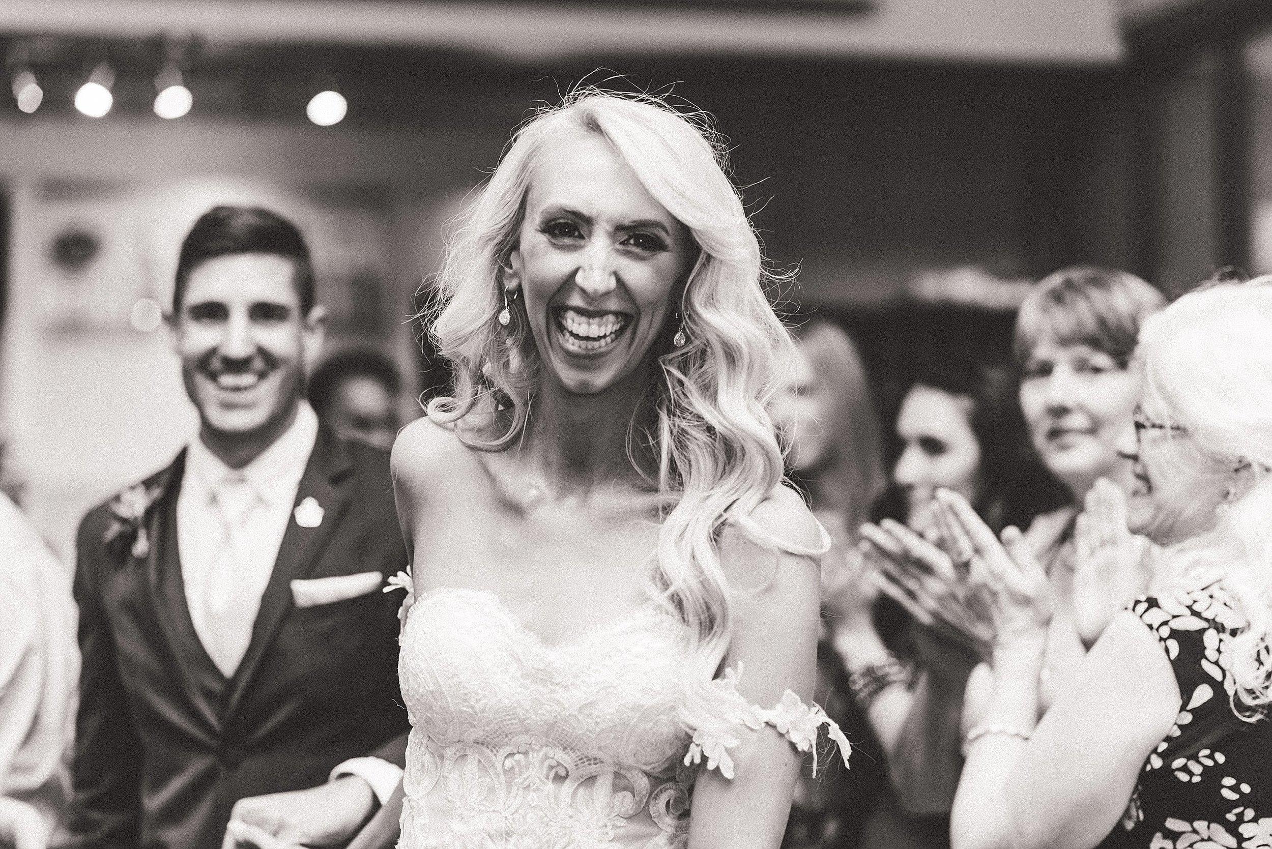 light airy indie fine art ottawa wedding photographer | Ali and Batoul Photography_0094.jpg
