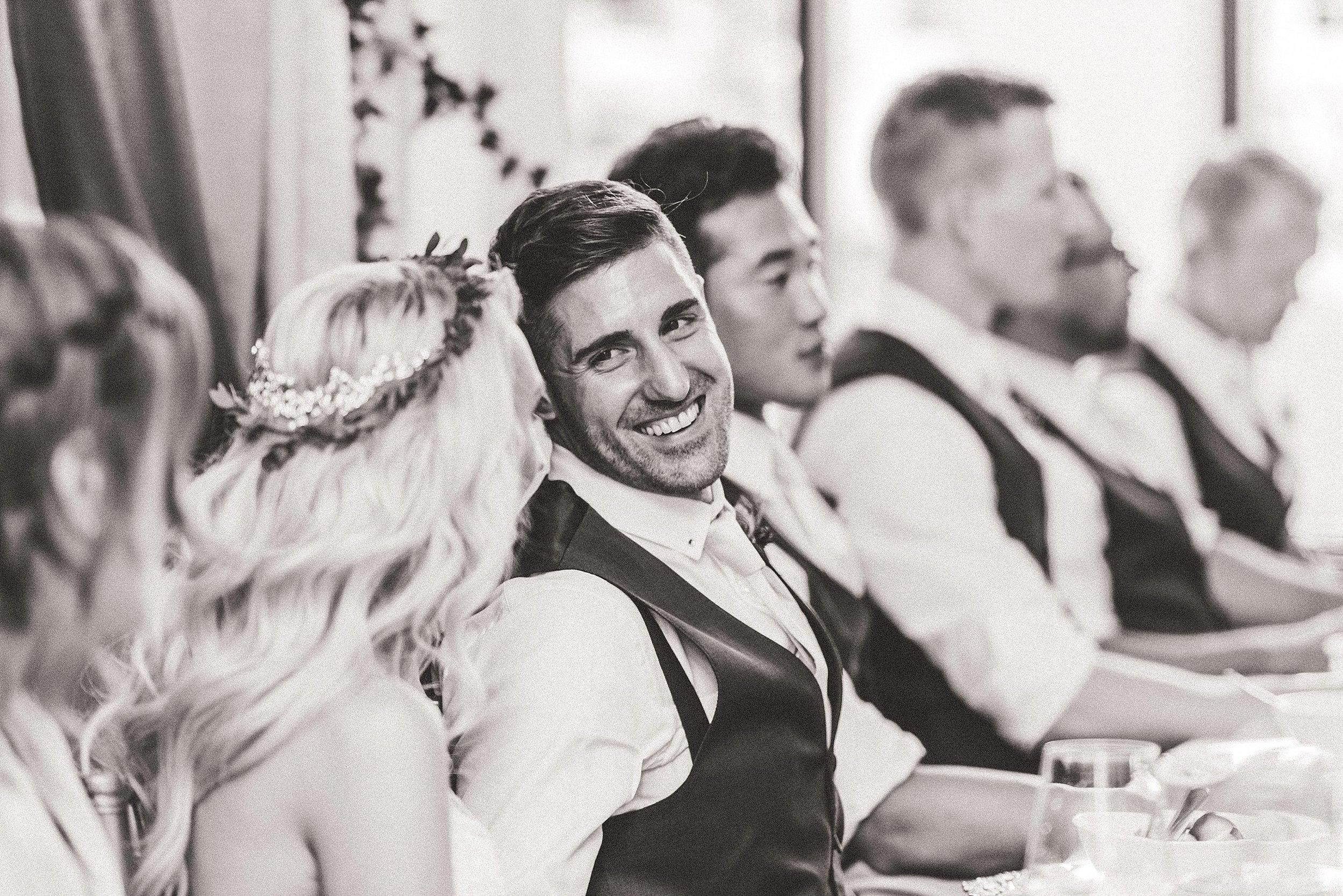 light airy indie fine art ottawa wedding photographer | Ali and Batoul Photography_0096.jpg