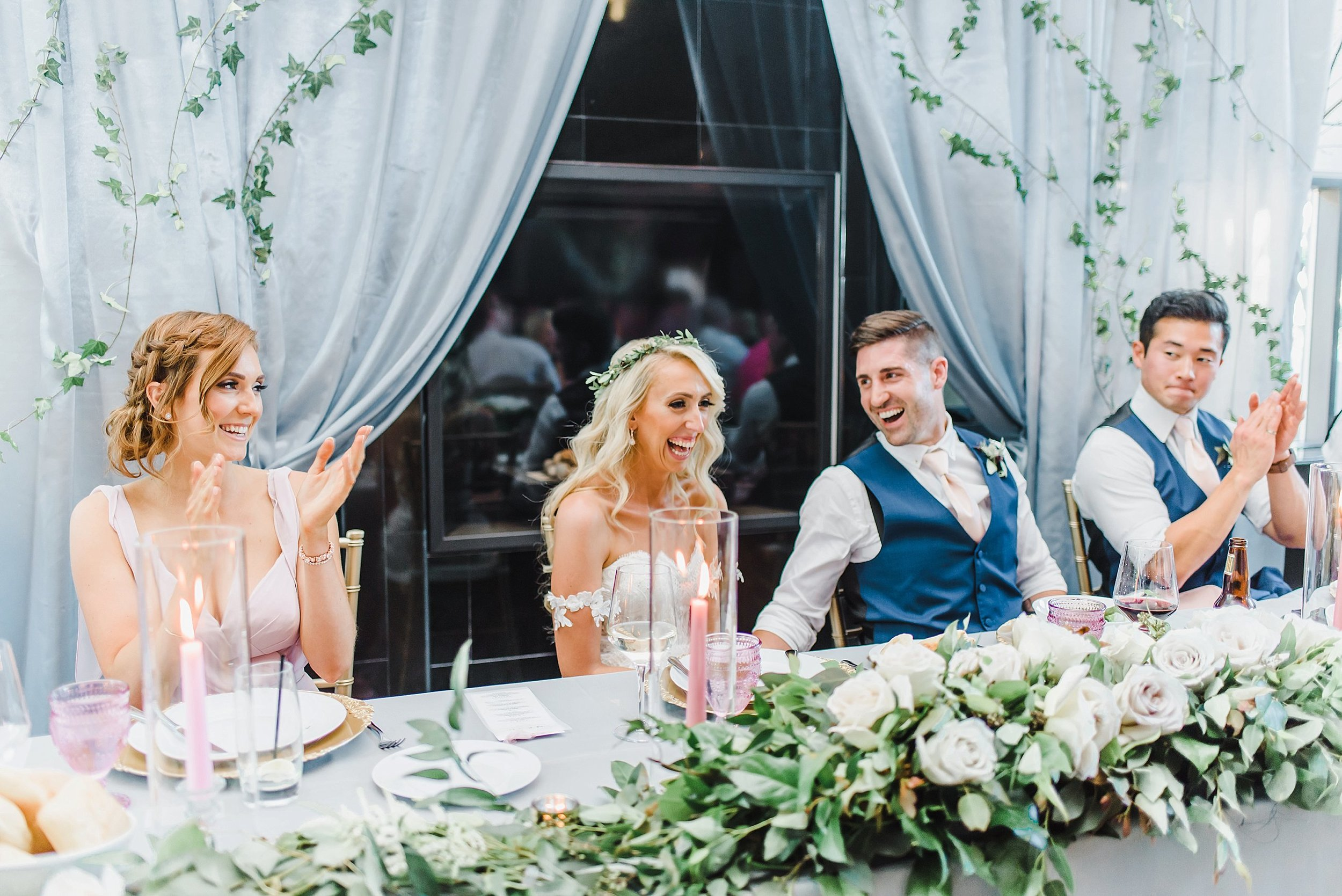light airy indie fine art ottawa wedding photographer | Ali and Batoul Photography_0098.jpg