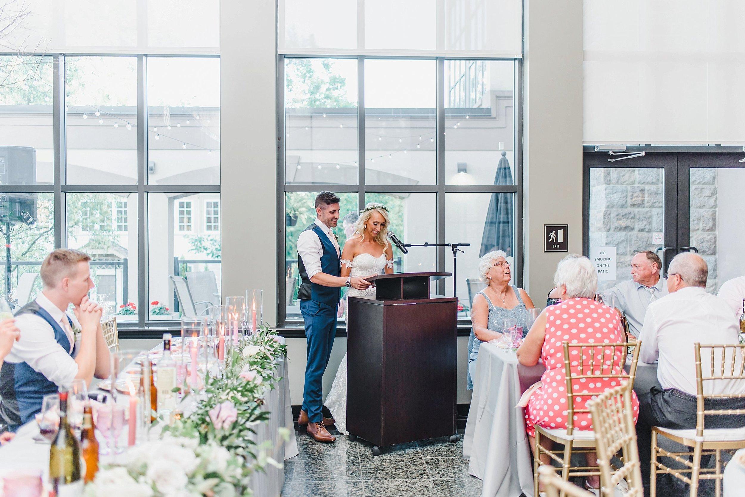 light airy indie fine art ottawa wedding photographer | Ali and Batoul Photography_0103.jpg
