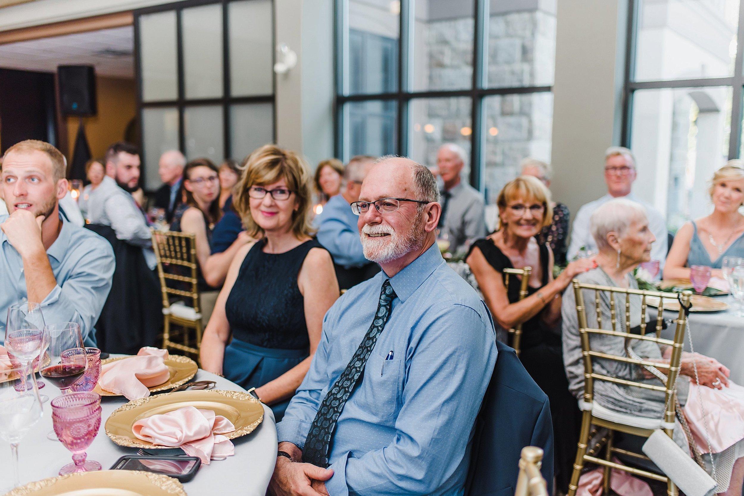 light airy indie fine art ottawa wedding photographer | Ali and Batoul Photography_0104.jpg
