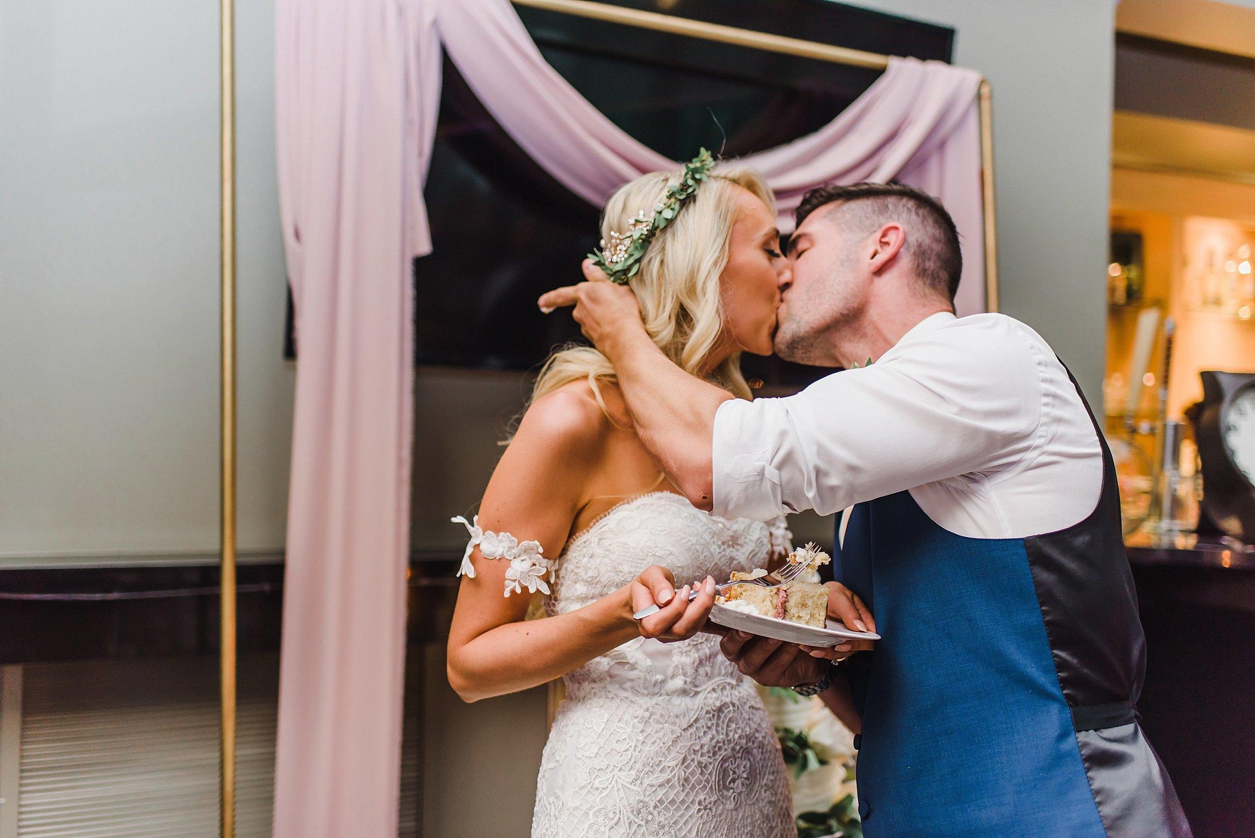 light airy indie fine art ottawa wedding photographer | Ali and Batoul Photography_0105.jpg