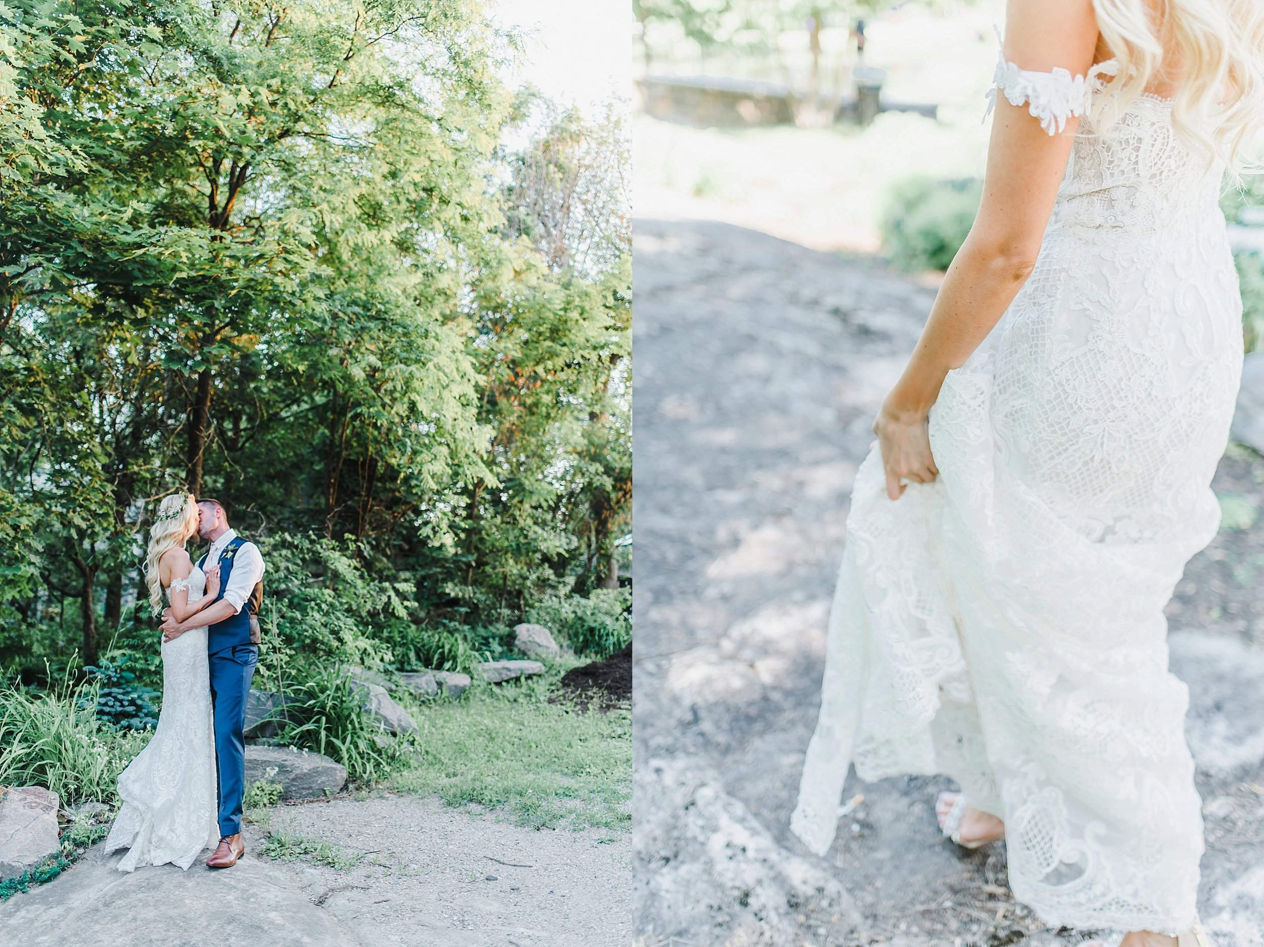 light airy indie fine art ottawa wedding photographer | Ali and Batoul Photography_0106.jpg