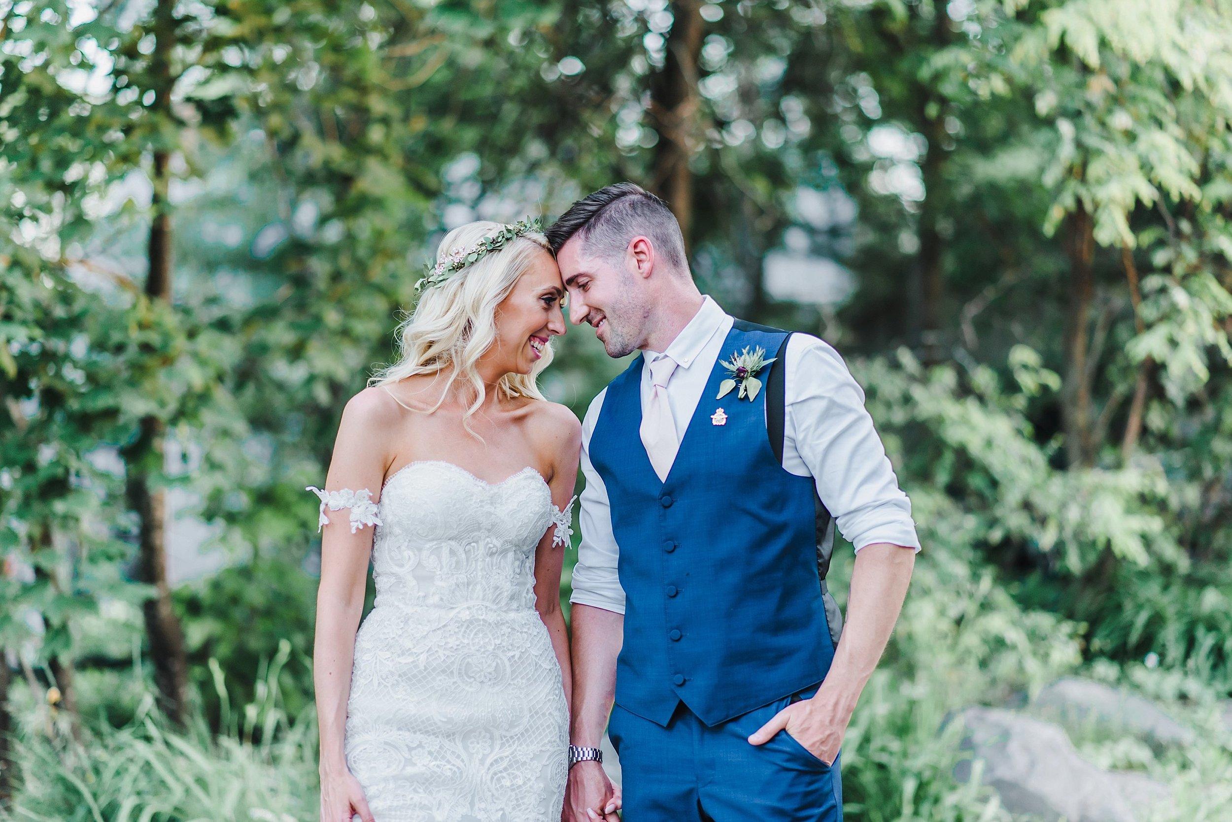light airy indie fine art ottawa wedding photographer | Ali and Batoul Photography_0110.jpg
