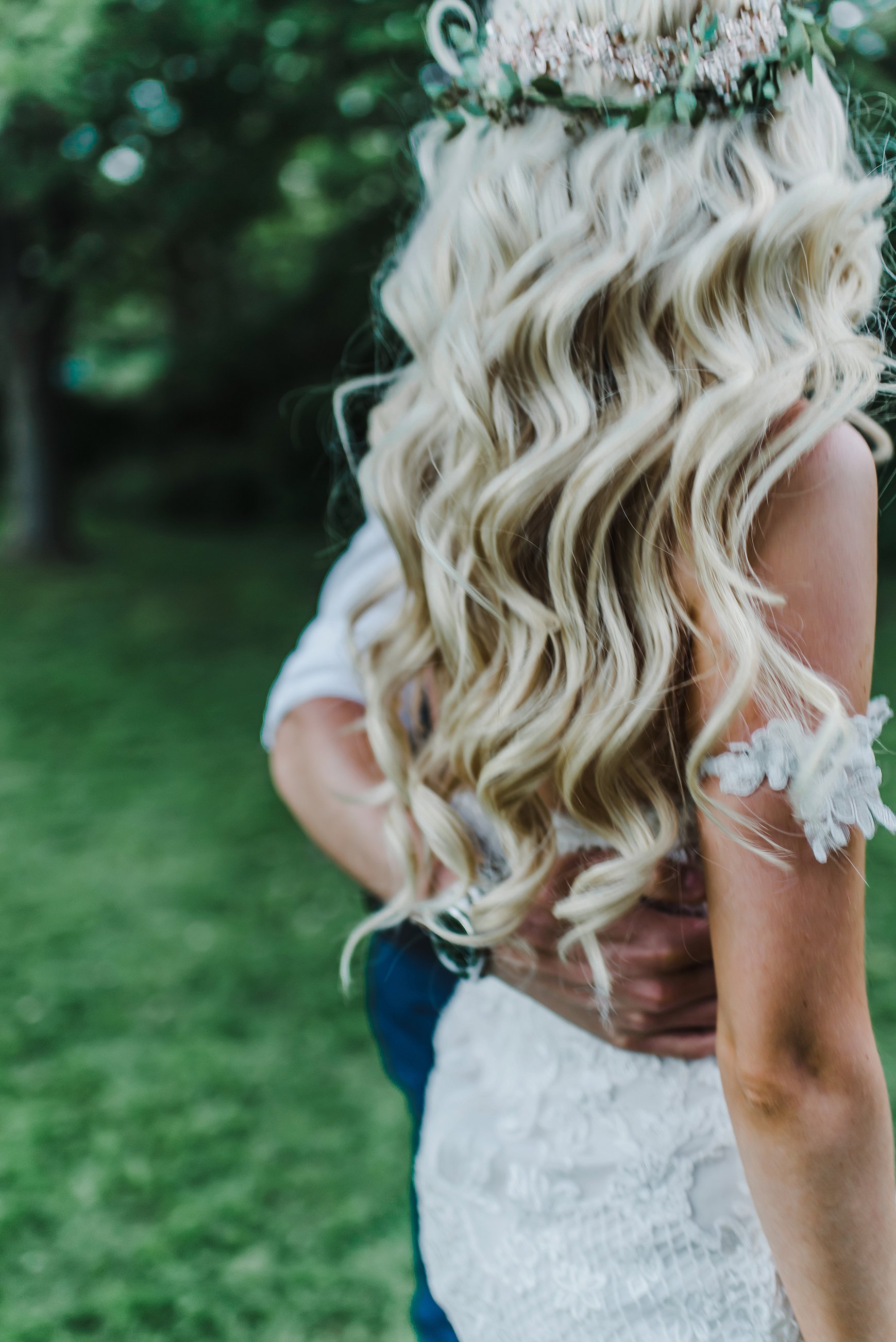 light airy indie fine art ottawa wedding photographer | Ali and Batoul Photography_0115.jpg