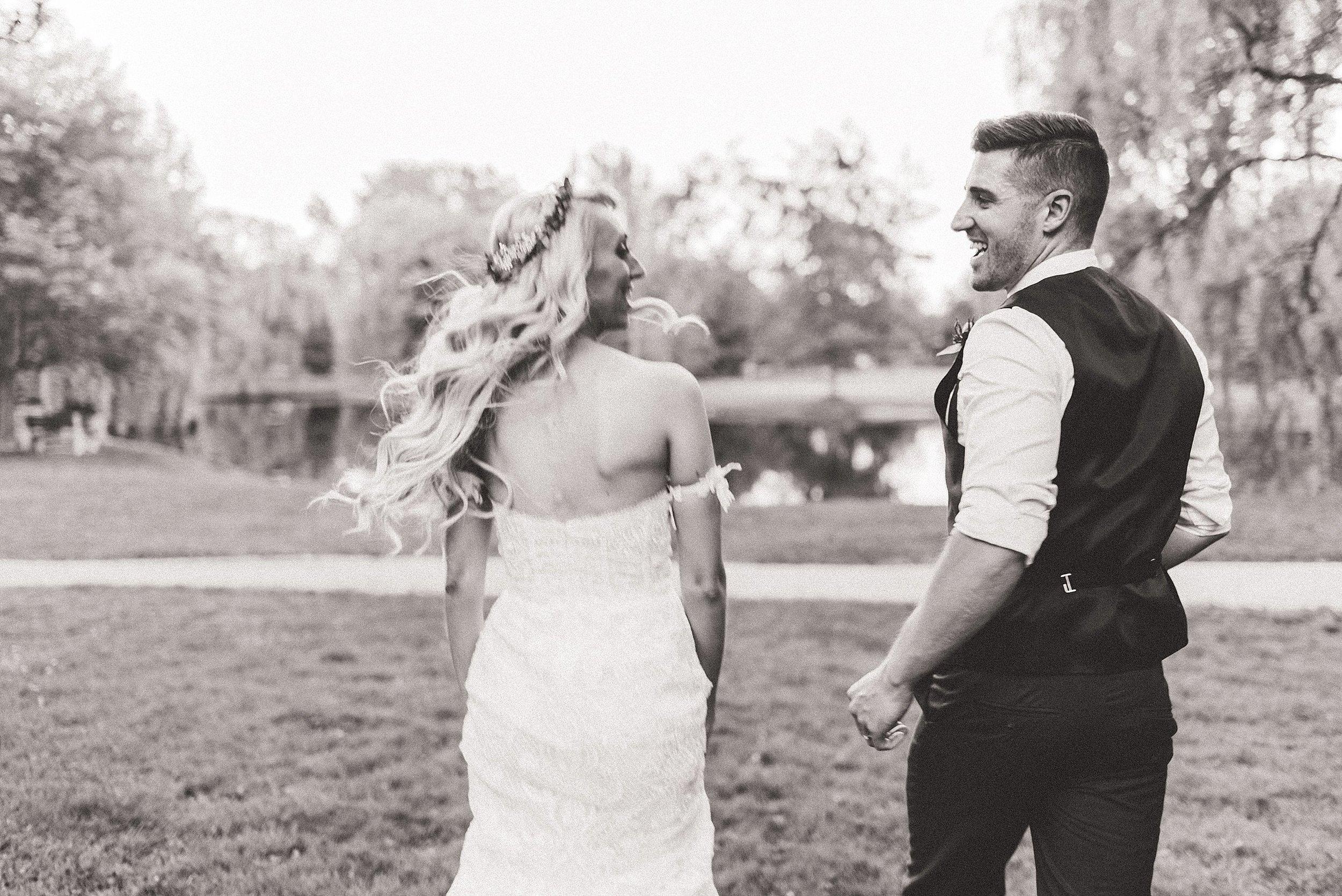 light airy indie fine art ottawa wedding photographer | Ali and Batoul Photography_0114.jpg