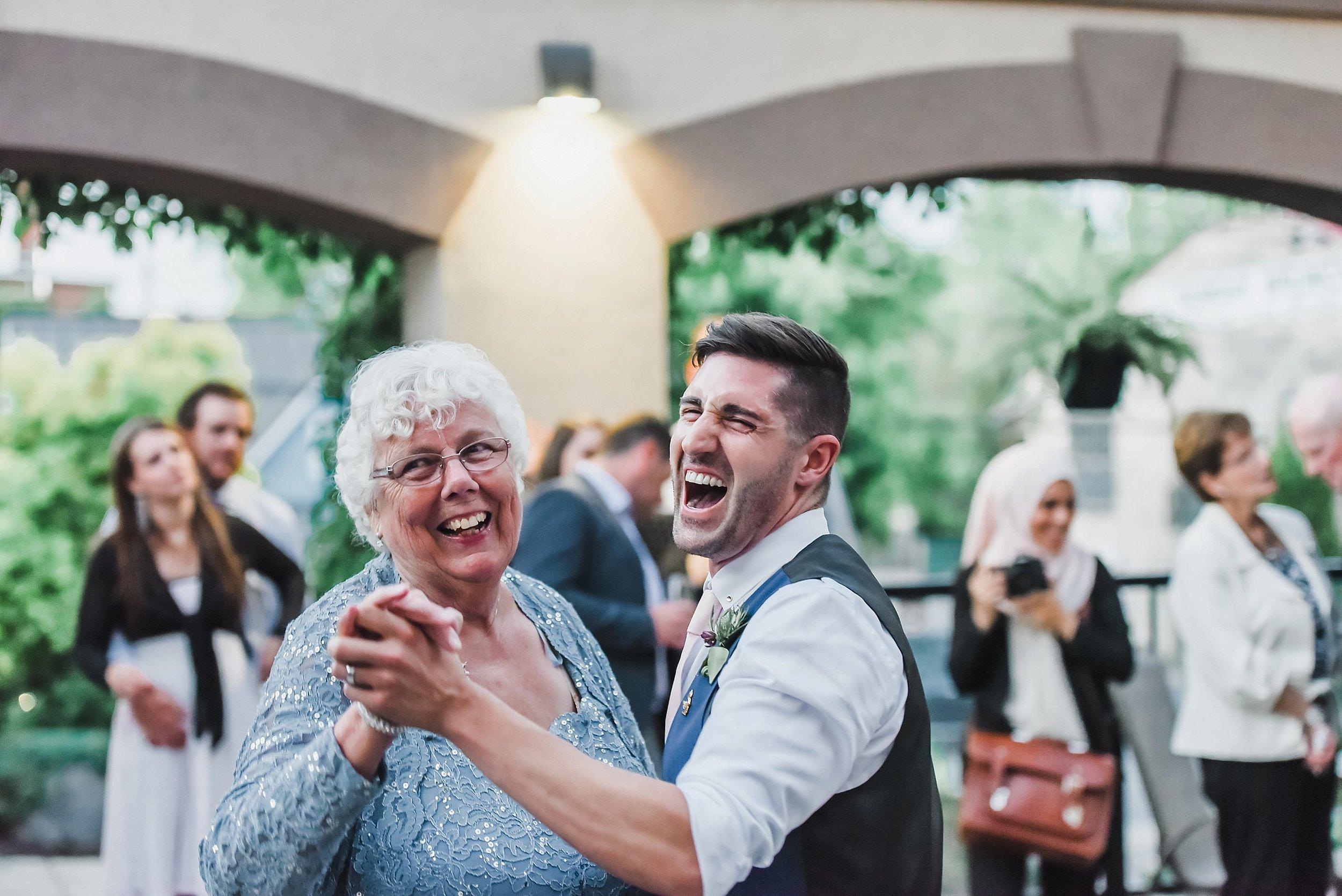 light airy indie fine art ottawa wedding photographer | Ali and Batoul Photography_0117.jpg