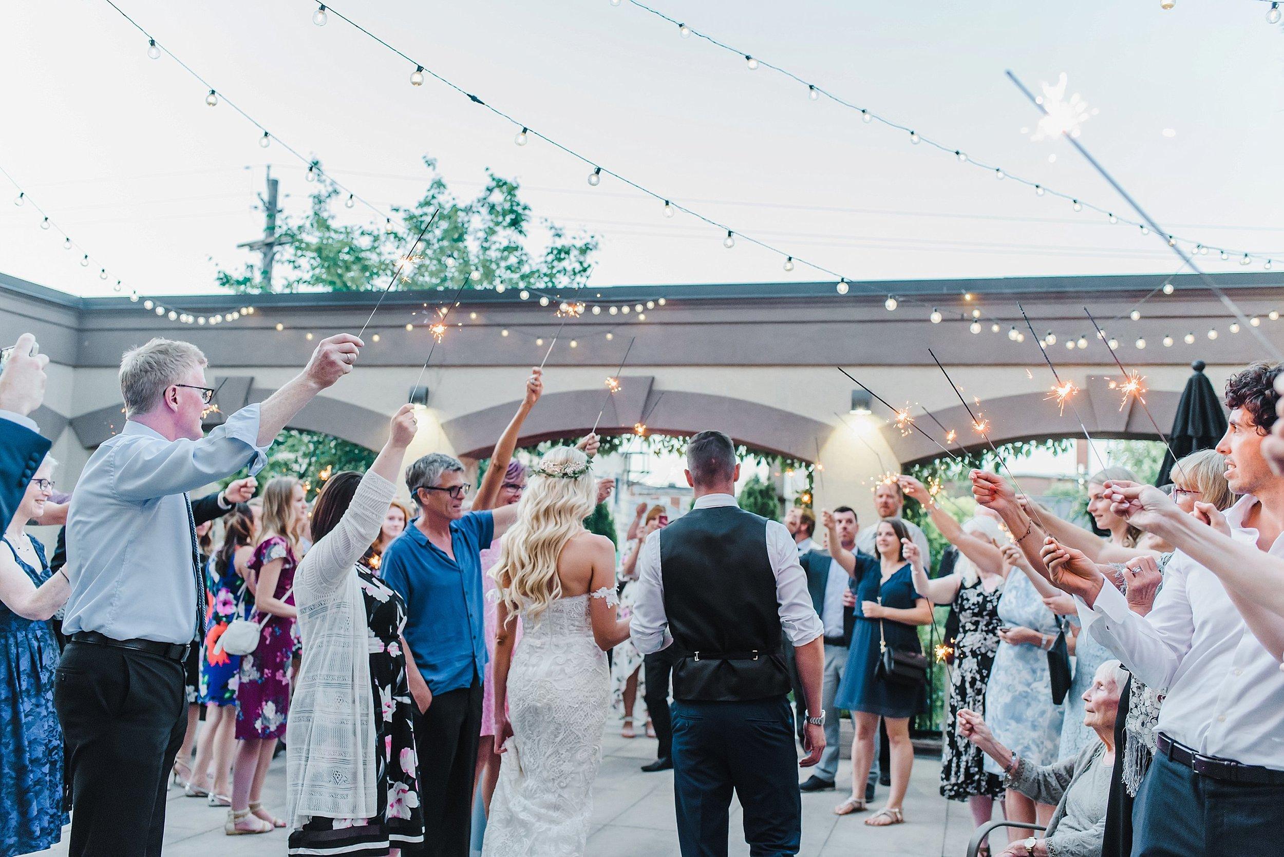 light airy indie fine art ottawa wedding photographer | Ali and Batoul Photography_0120.jpg