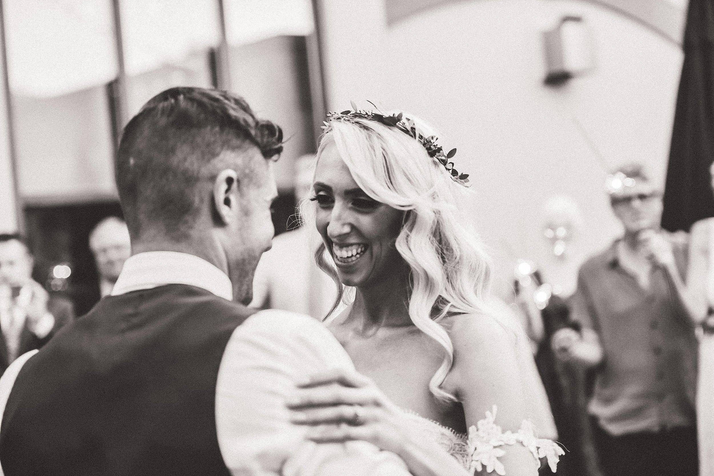 light airy indie fine art ottawa wedding photographer | Ali and Batoul Photography_0122.jpg