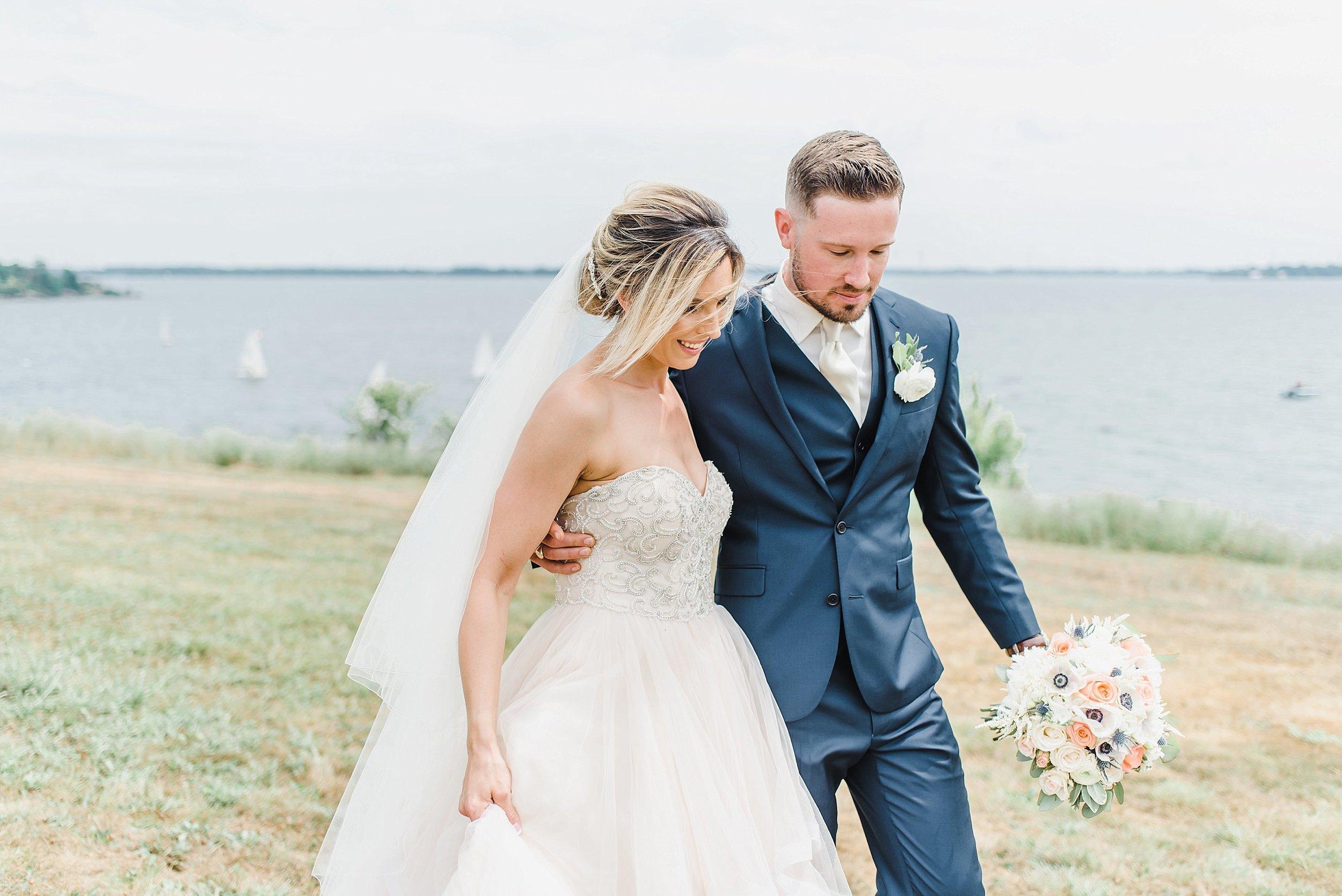 light airy indie fine art ottawa wedding photographer | Ali and Batoul Photography_0159.jpg