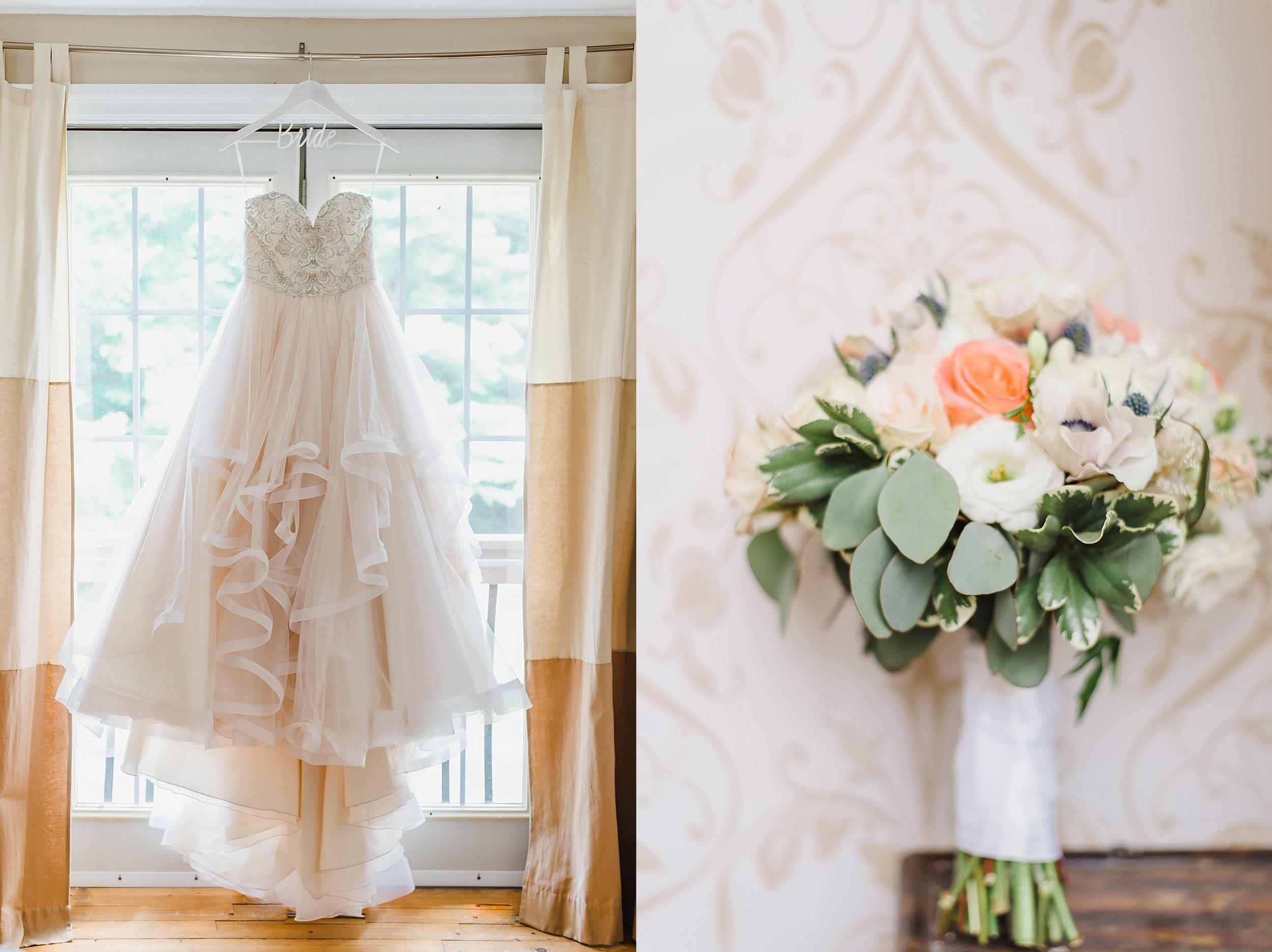 light airy indie fine art ottawa wedding photographer | Ali and Batoul Photography_0127.jpg