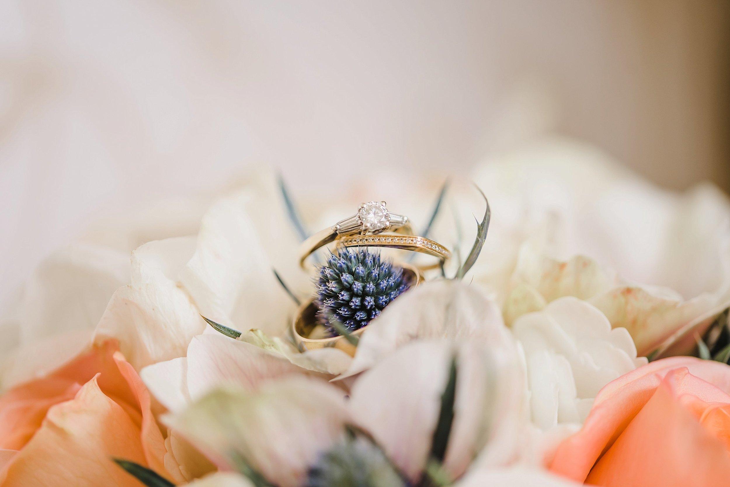 light airy indie fine art ottawa wedding photographer | Ali and Batoul Photography_0132.jpg