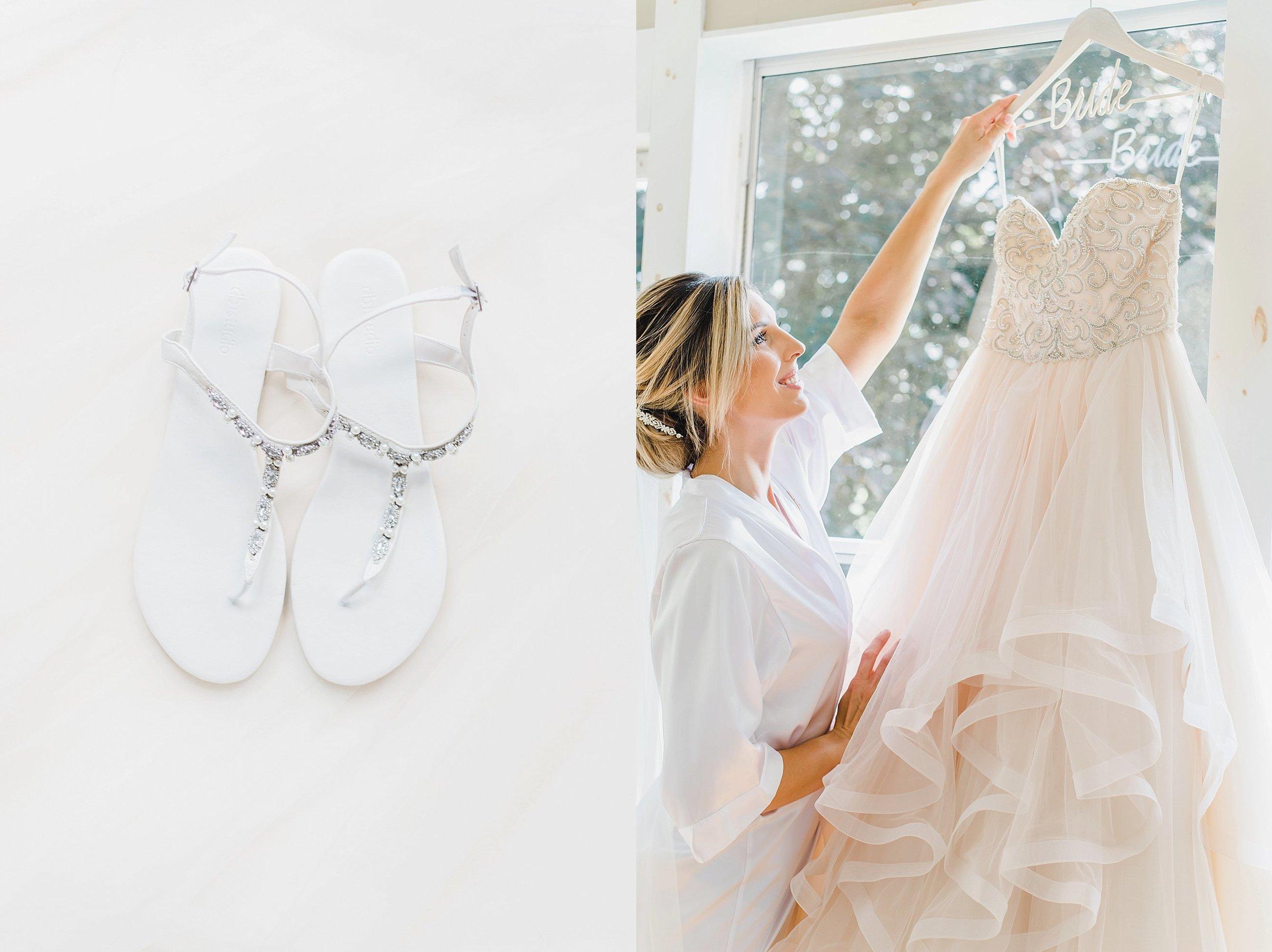light airy indie fine art ottawa wedding photographer | Ali and Batoul Photography_0136.jpg