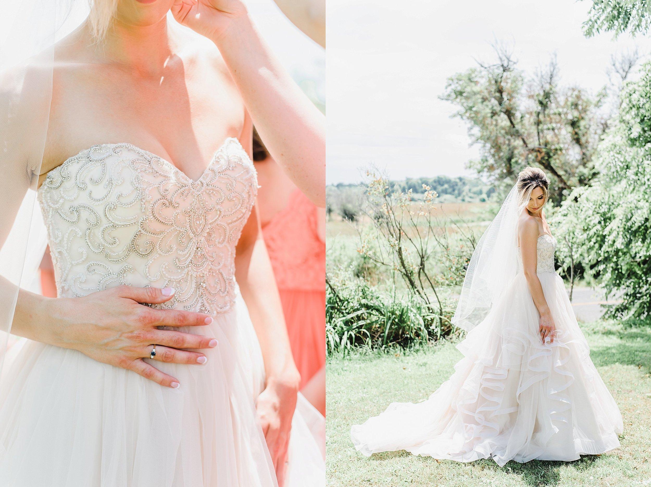 light airy indie fine art ottawa wedding photographer | Ali and Batoul Photography_0140.jpg