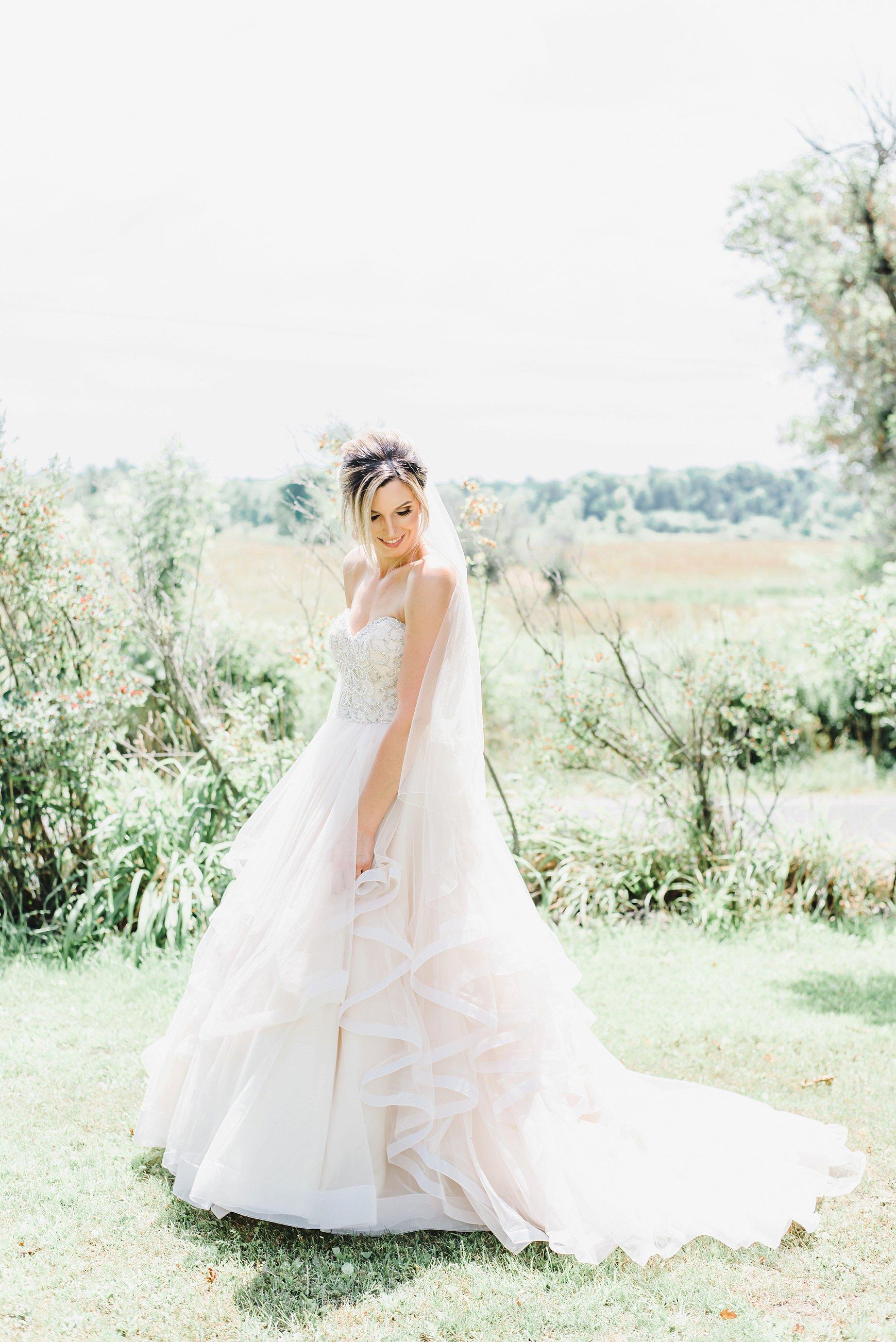 light airy indie fine art ottawa wedding photographer | Ali and Batoul Photography_0141.jpg