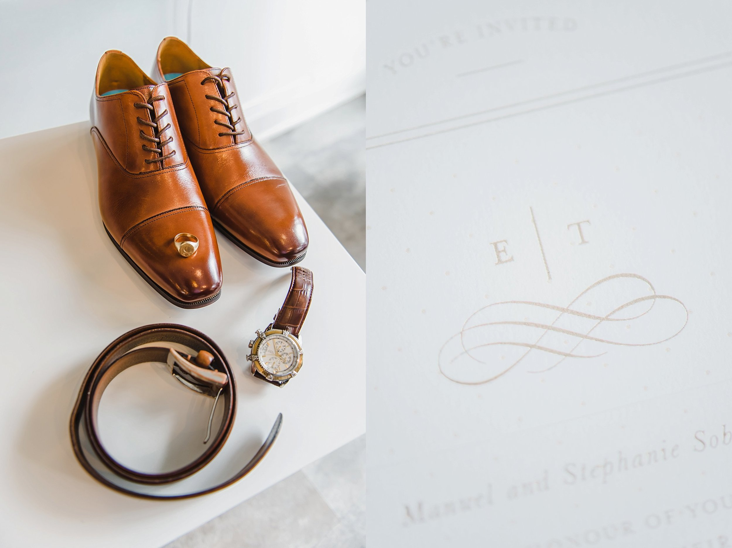 light airy indie fine art ottawa wedding photographer | Ali and Batoul Photography_0142.jpg