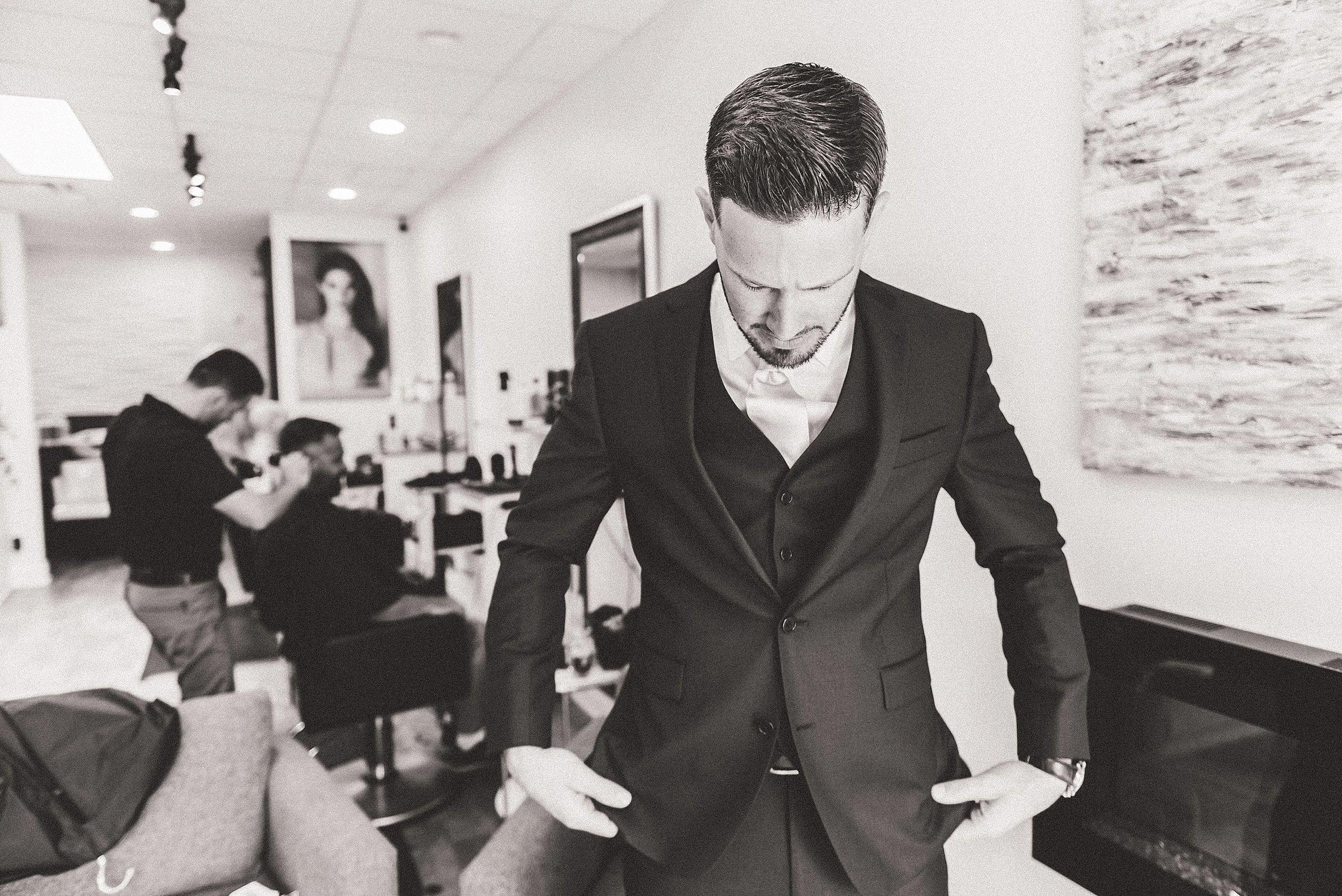 light airy indie fine art ottawa wedding photographer | Ali and Batoul Photography_0146.jpg
